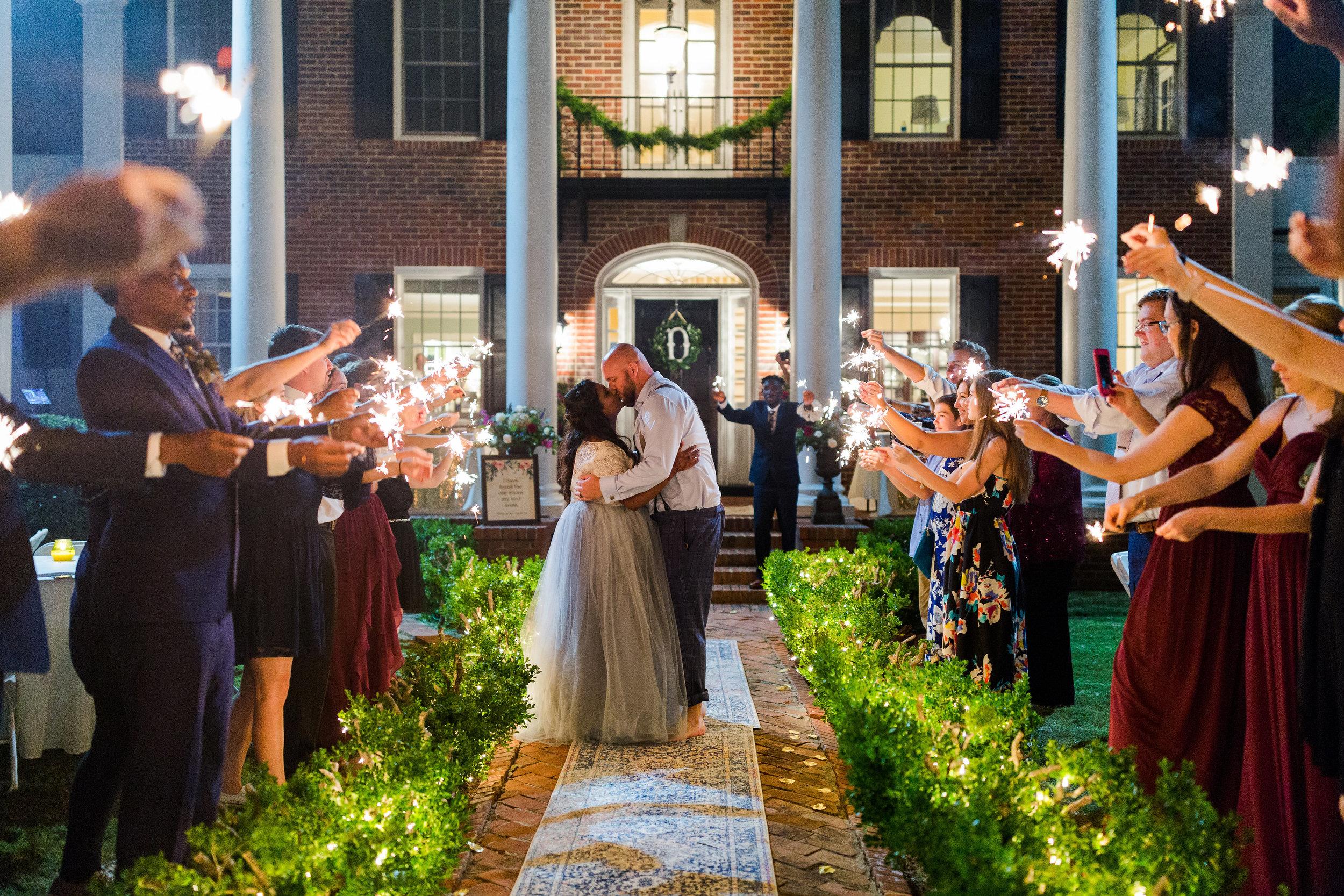 AM_Denney_Wedding_October_2017_1061.jpg