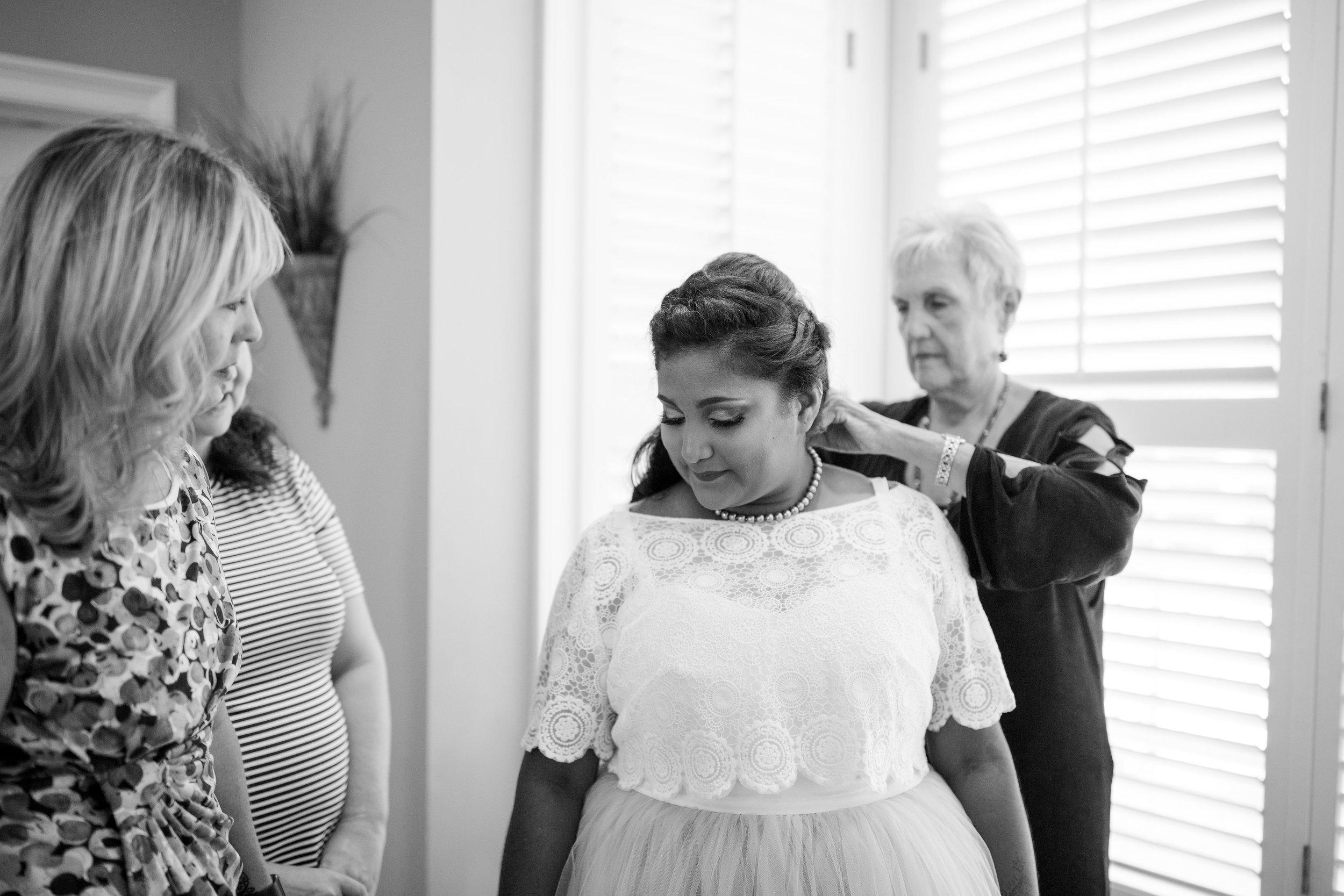 AM_Denney_Wedding_October_2017_123.jpg