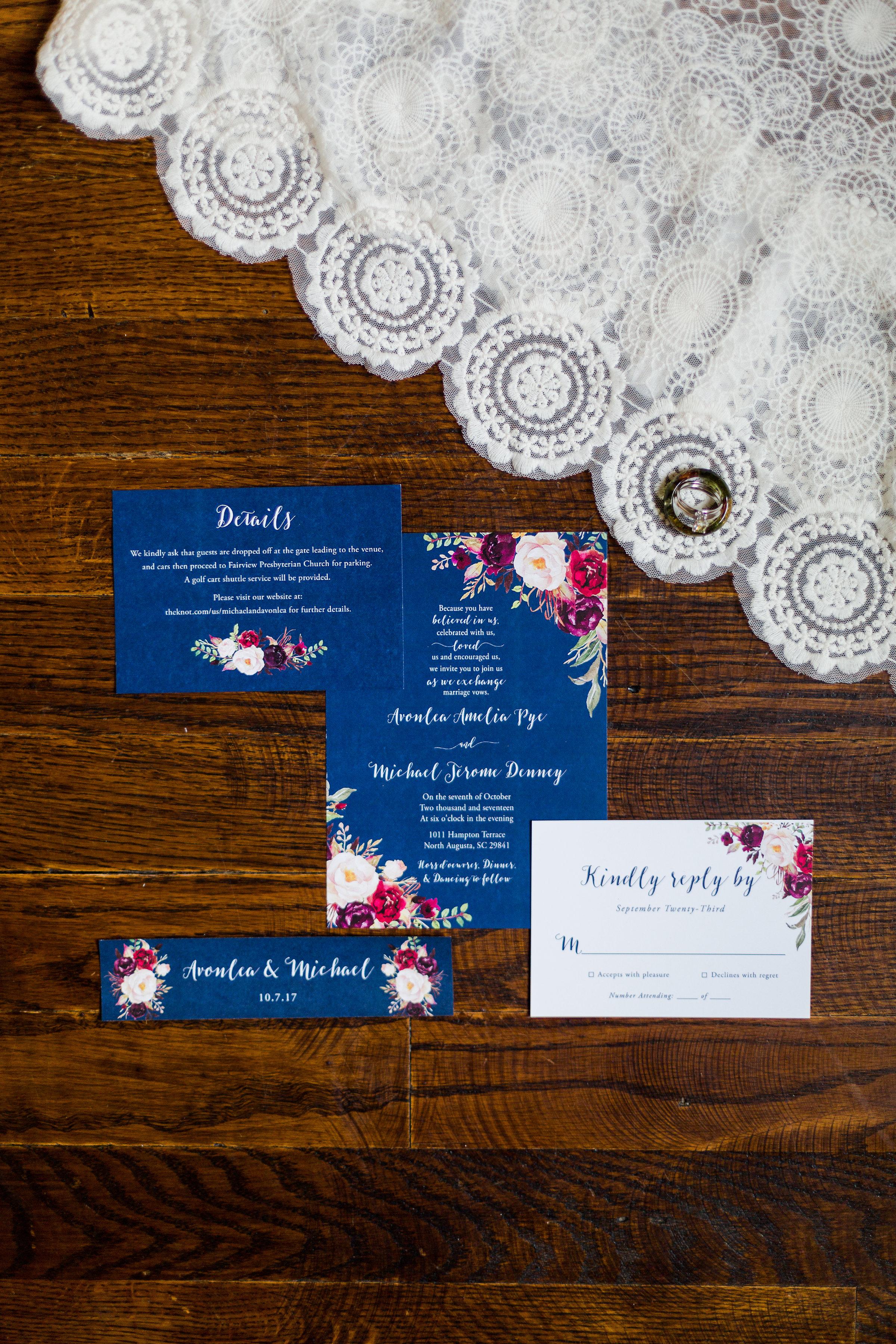 AM_Denney_Wedding_October_2017_031.jpg