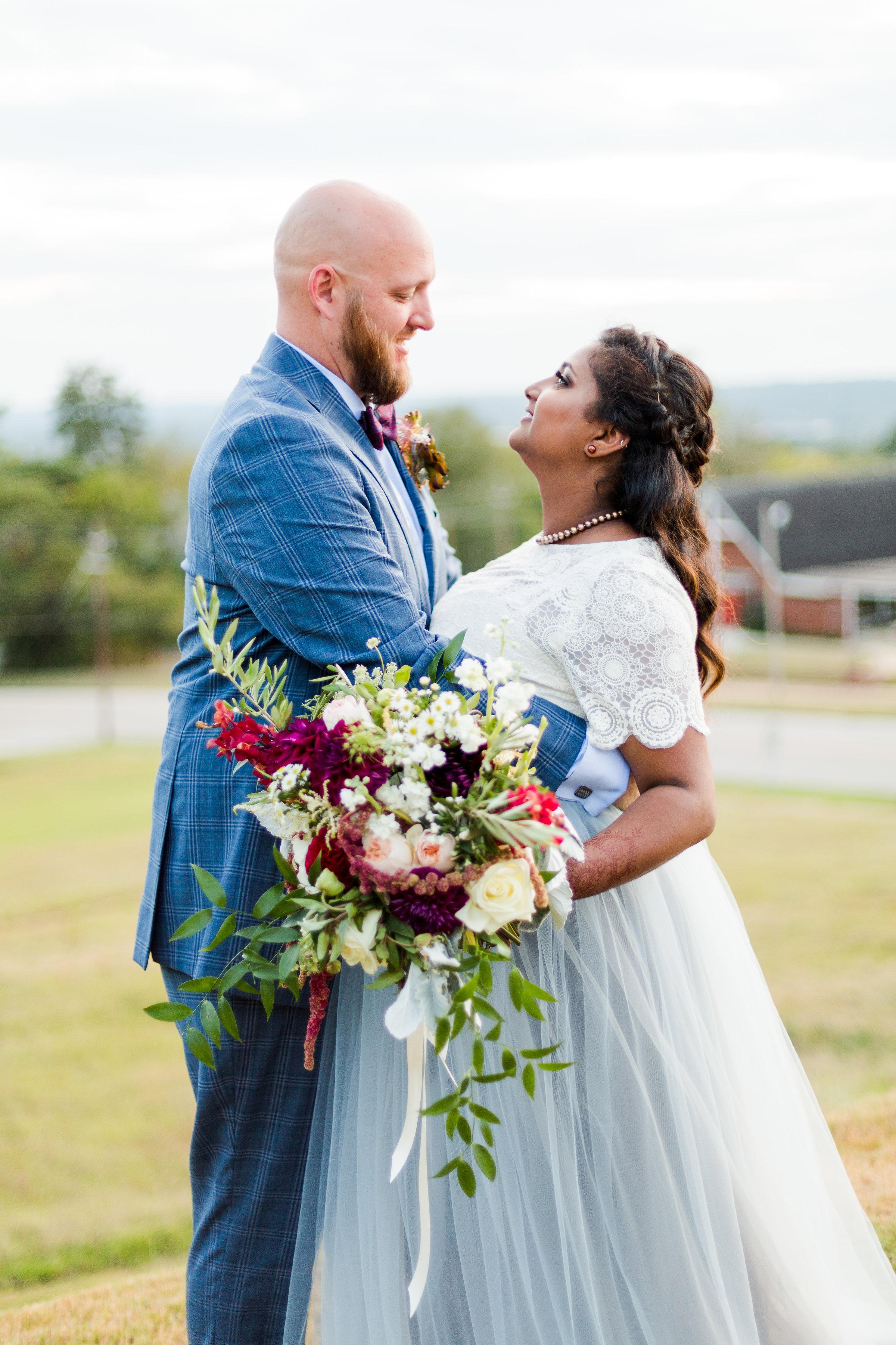 AM_Denney_Wedding_October_2017_757.jpg