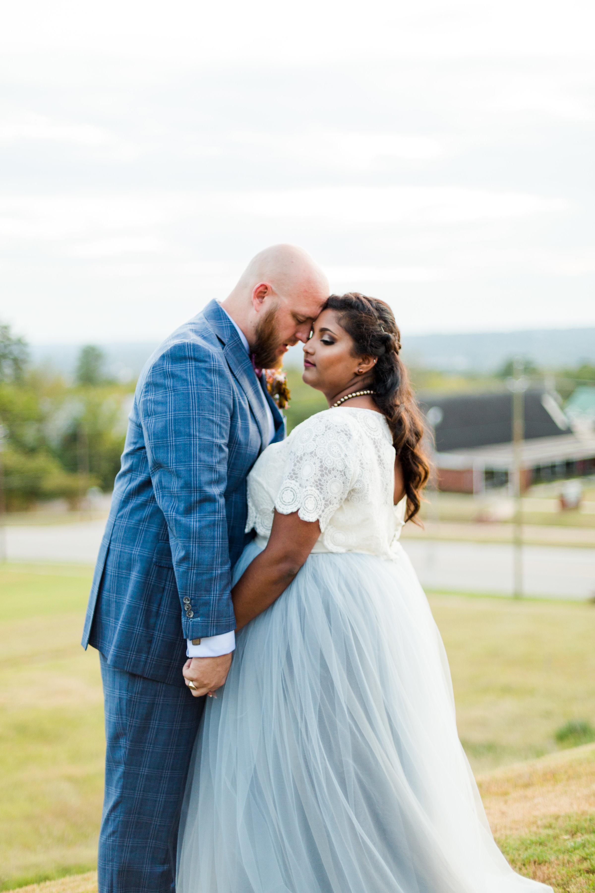 AM_Denney_Wedding_October_2017_760.jpg
