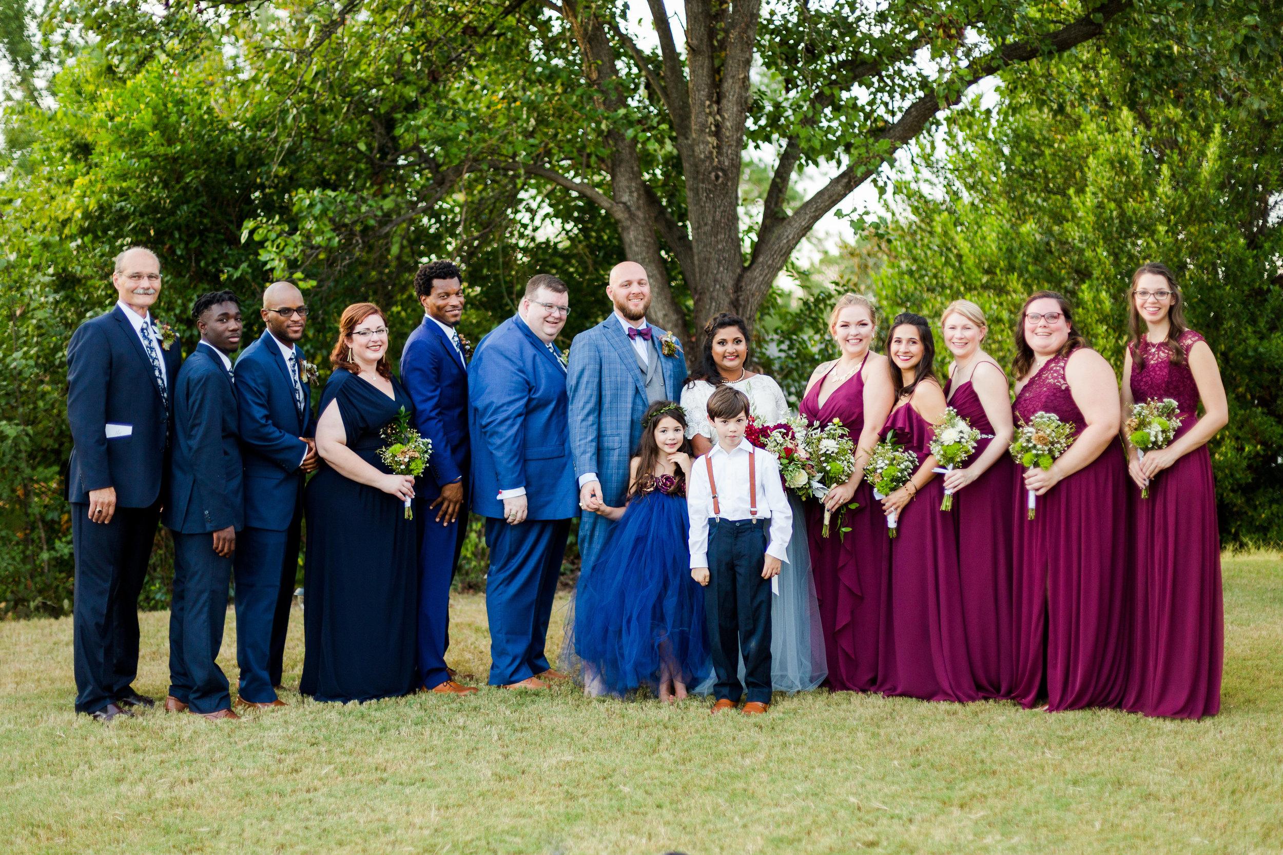 AM_Denney_Wedding_October_2017_683.jpg
