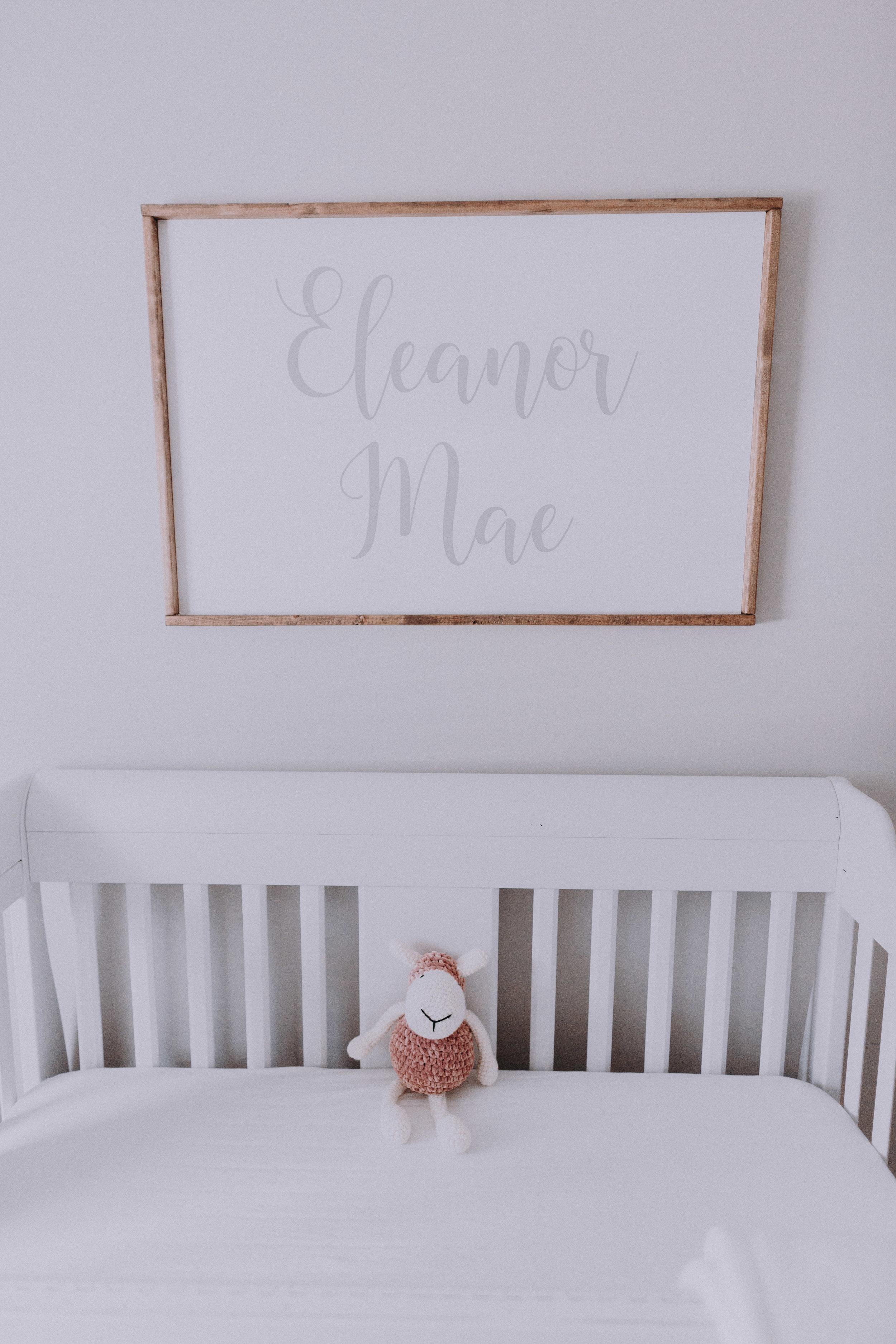 Eleanor_Mae_2019_002.jpg