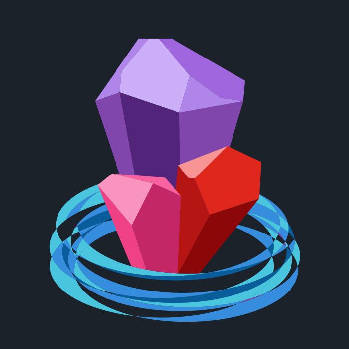 hs-thumbnails-crystals.jpg