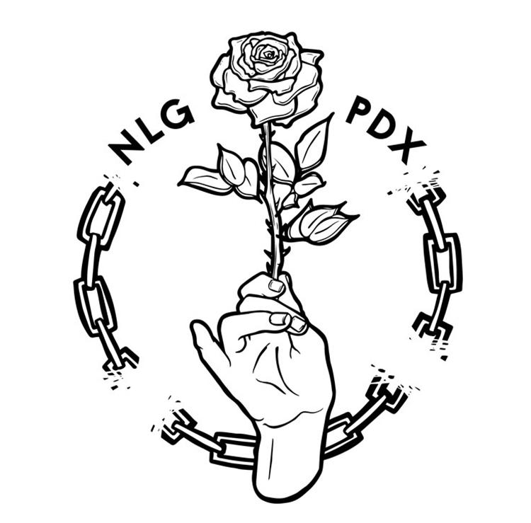nlg-pdx-logo.jpg