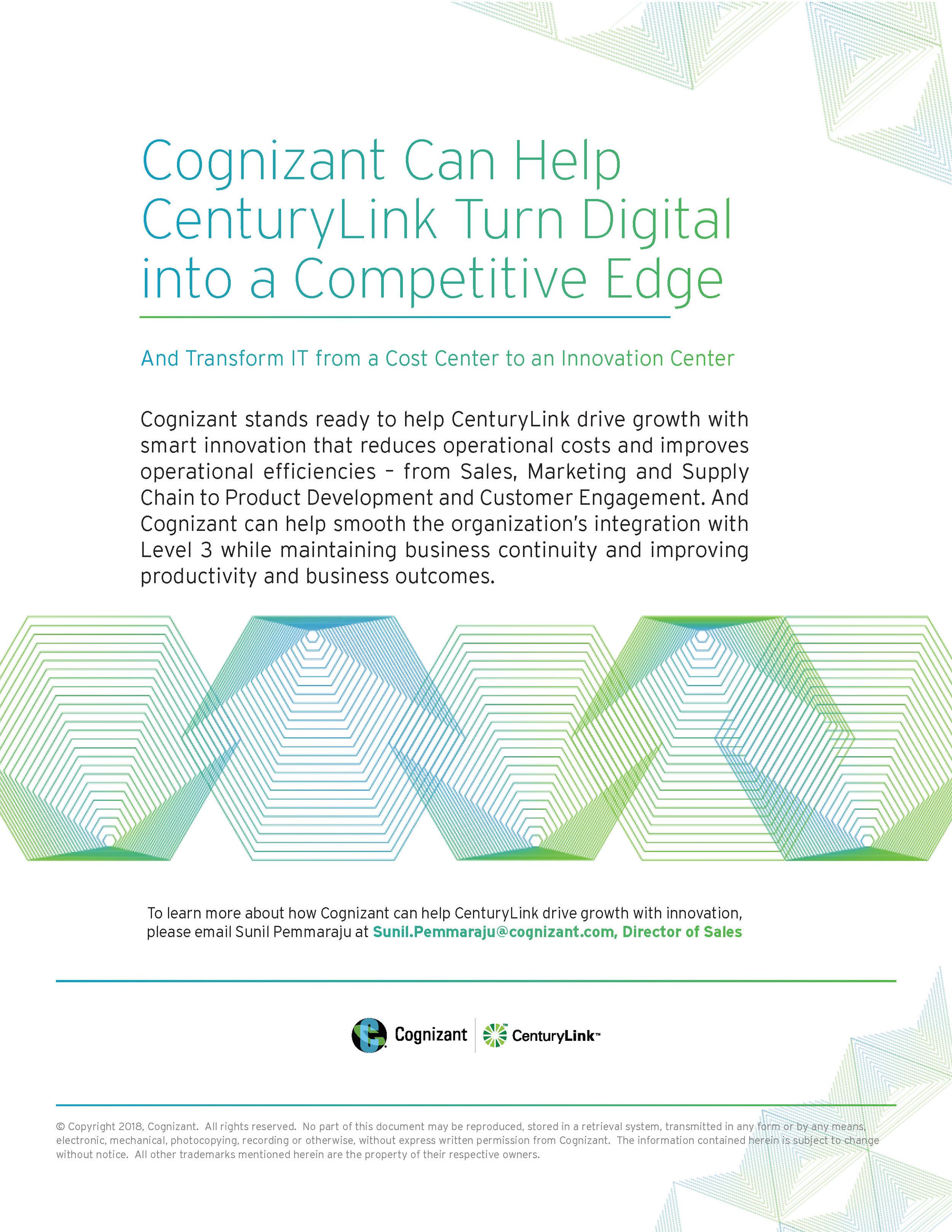 cognizant-centurylink-ebook-r3-v1_Page_8.jpg