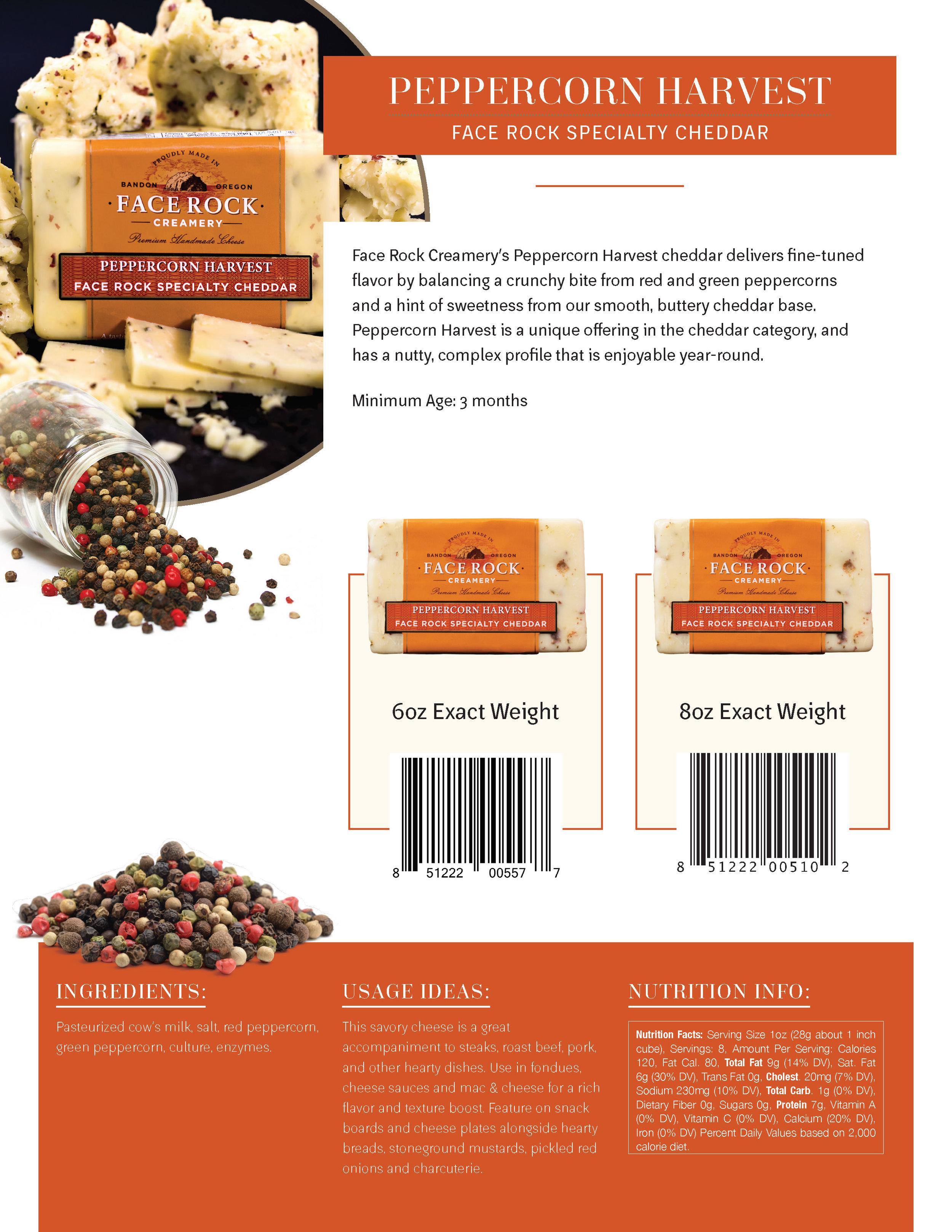 frc-salesheet-2018-peppercorn-harvest-r4-v1_Page_1.jpg