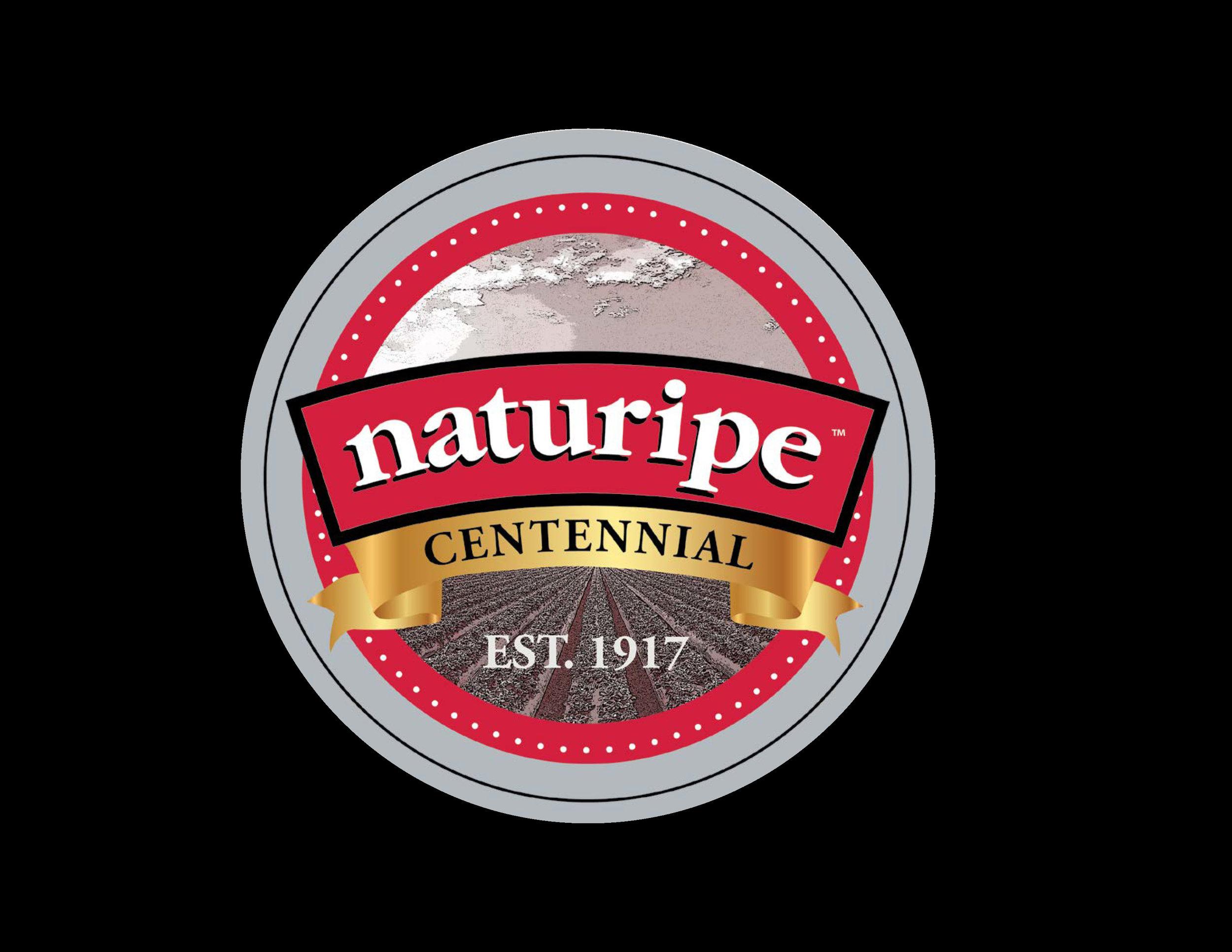 naturipe-100-years_NBG_Page_01.jpg