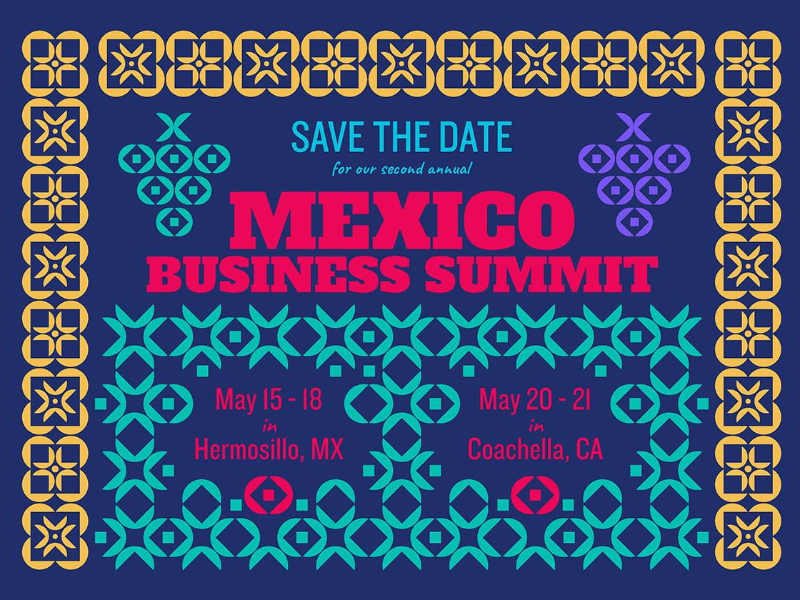 sunworld-mexican-event-r2-v1-1120x840.jpg