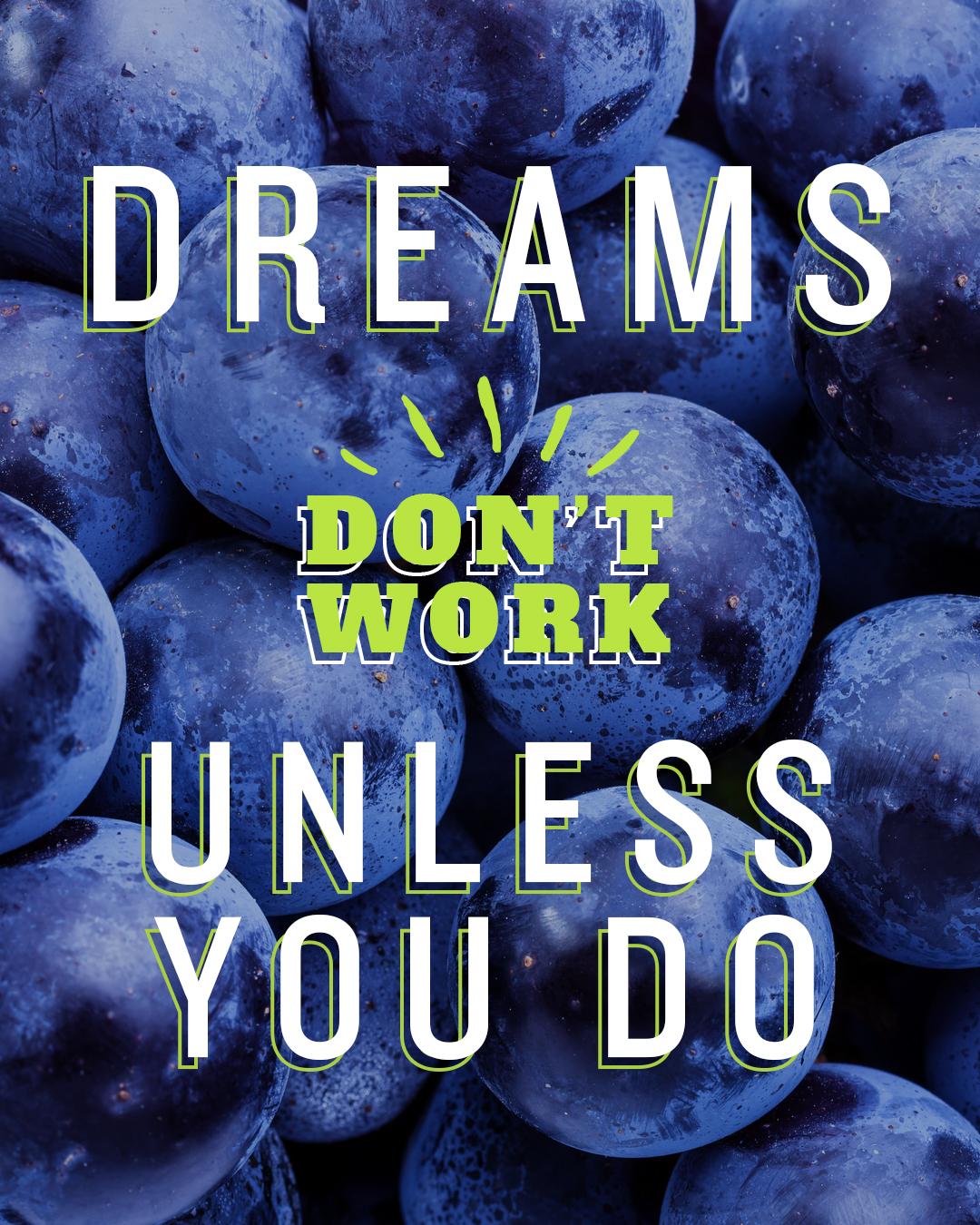 sunworld-social-dream-dont-work-v2.jpg