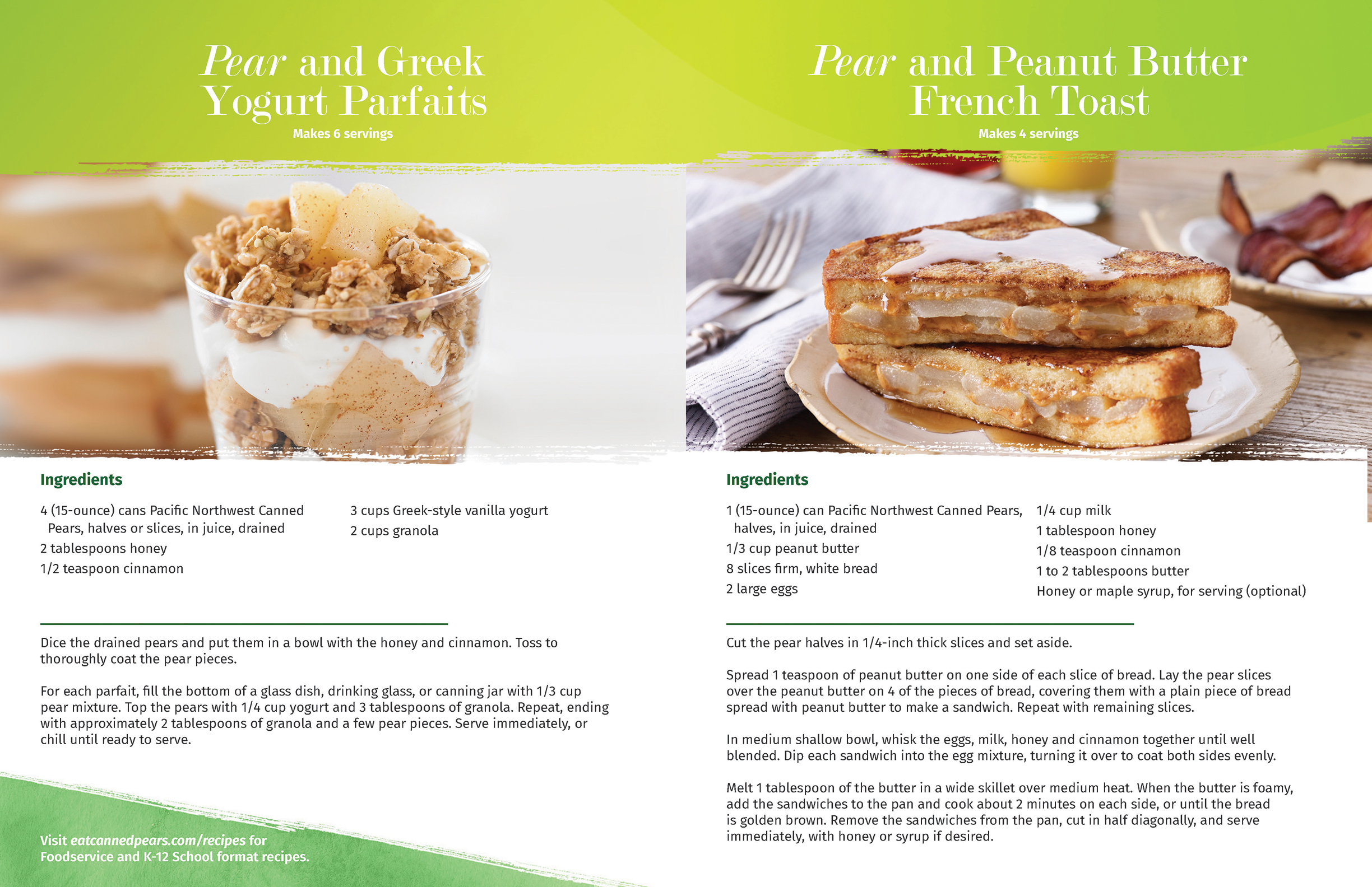 pncps-recipe-book-r2-v6_Page_2.jpg
