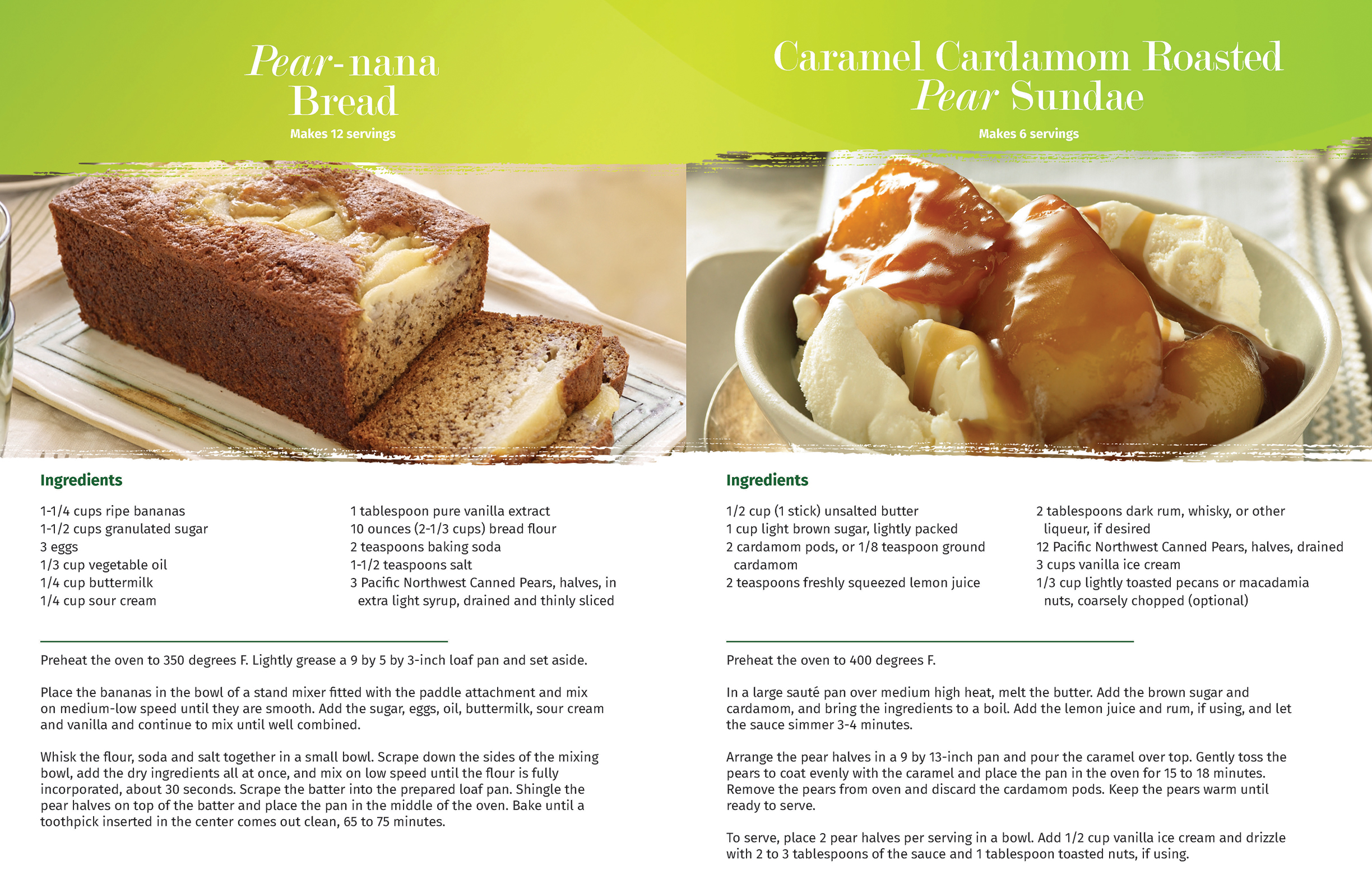 pncps-recipe-book-r2-v6_Page_4.jpg