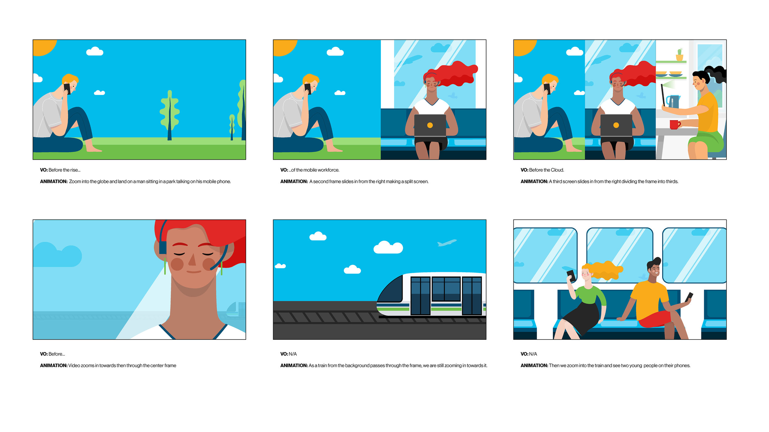 cisco-broadcloud-calling-storyboard-vo-r3-v1_Page_3.jpg