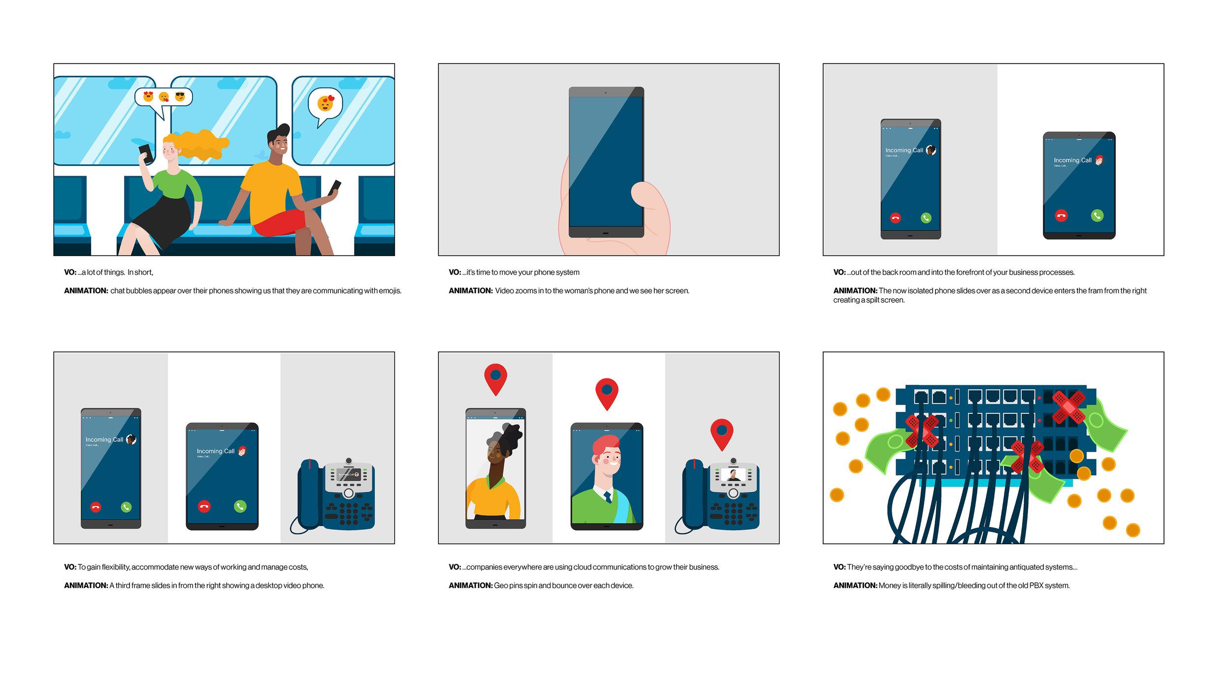 cisco-broadcloud-calling-storyboard-vo-r3-v1_Page_4.jpg