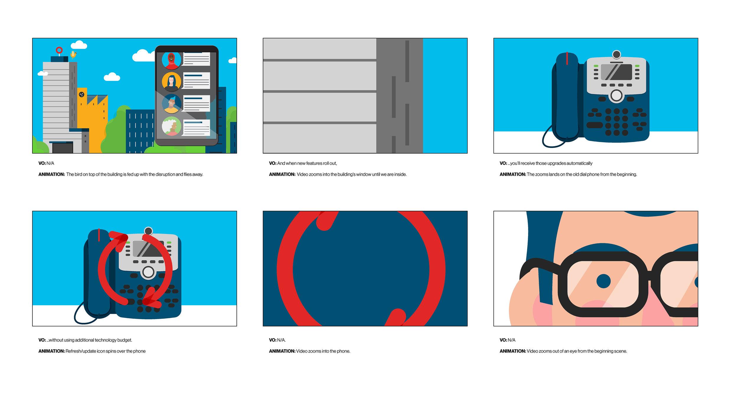 cisco-broadcloud-calling-storyboard-vo-r3-v1_Page_6.jpg