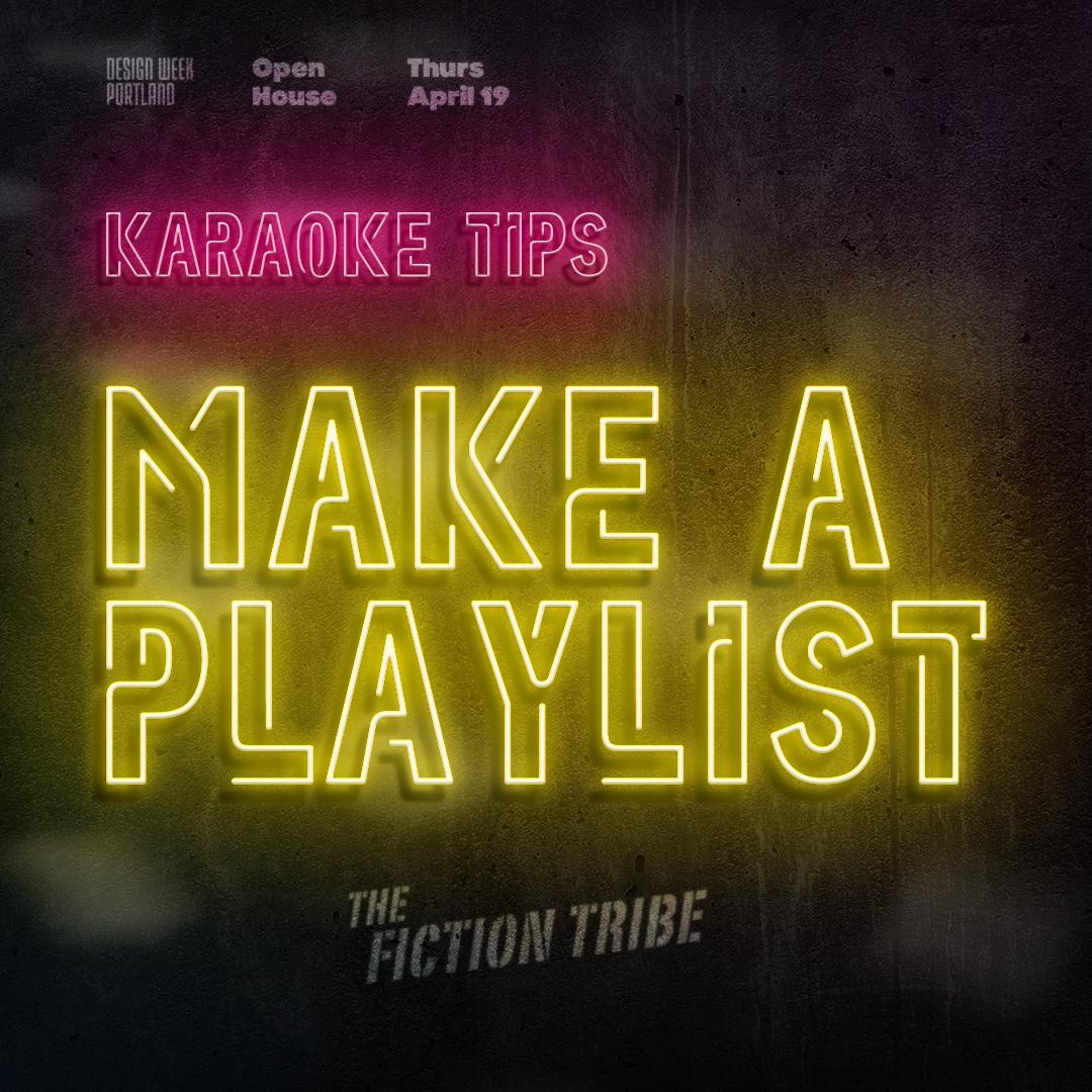 FT-dwp-karaoketips-1080-playlist.jpg
