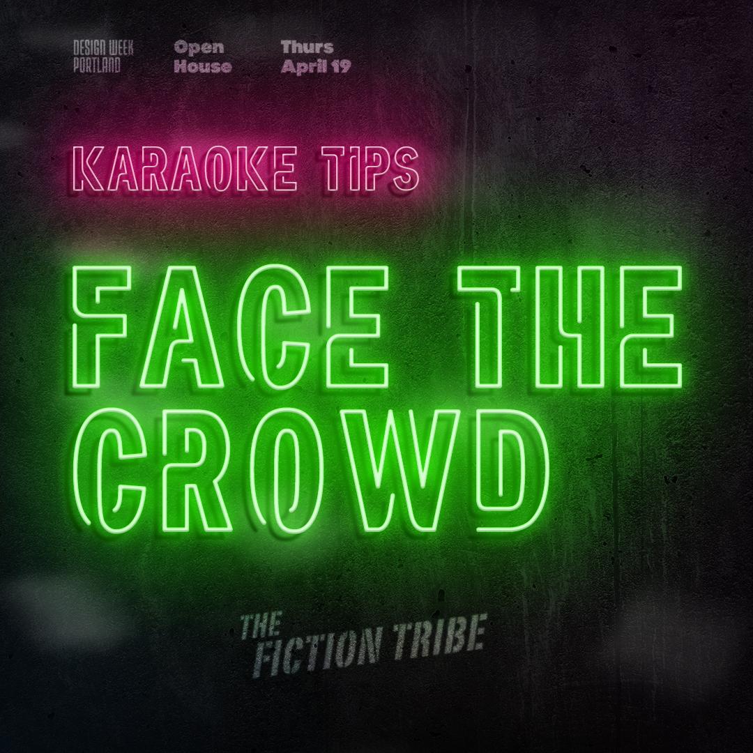 FT-dwp-karaoketips-1080-crowd.jpg