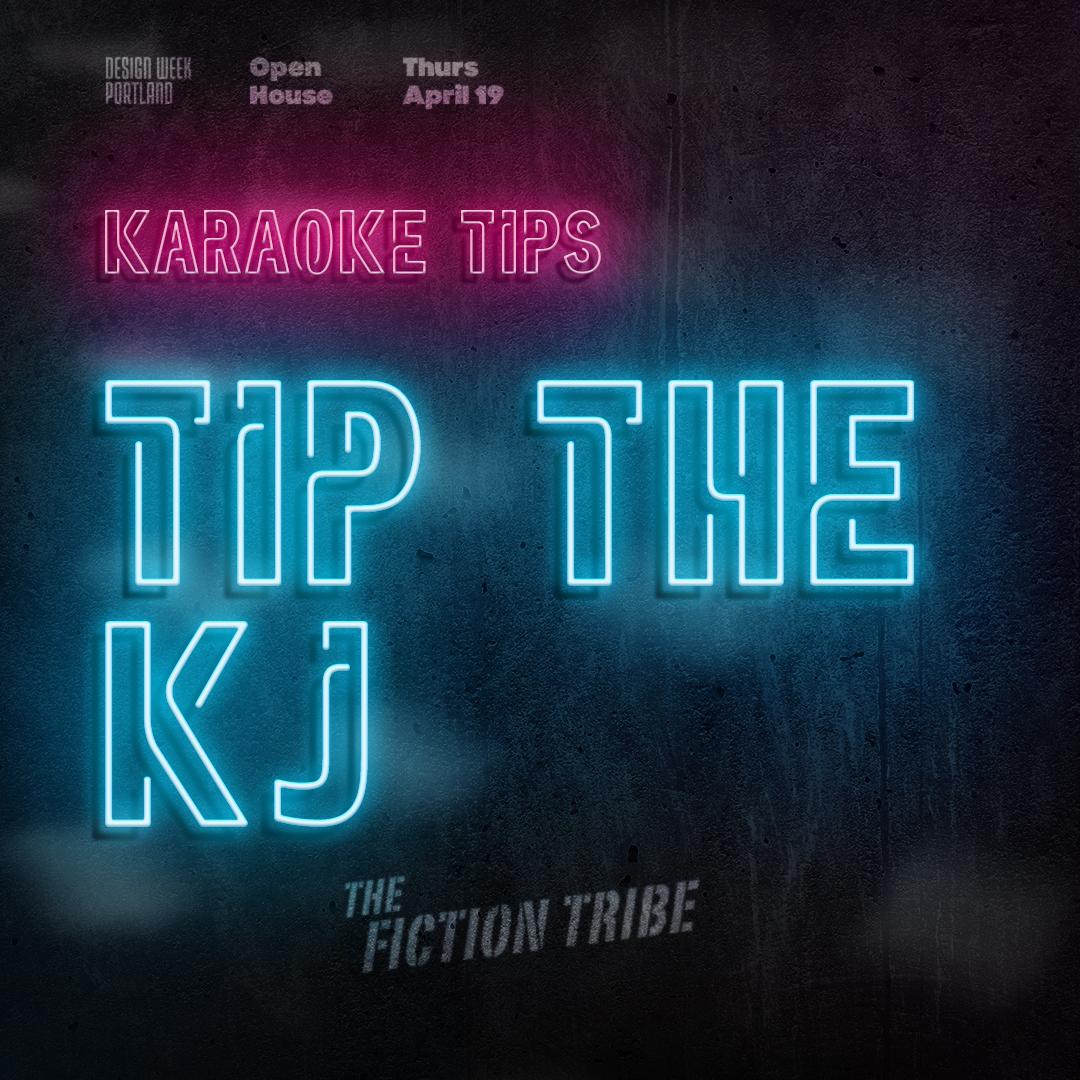FT-dwp-karaoketips-1080-tip-kj.jpg