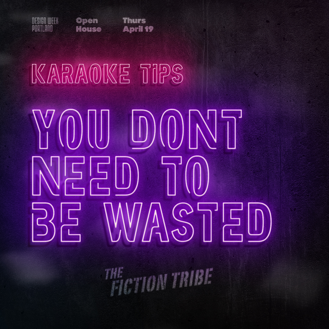 FT-dwp-karaoketips-1080-alcohol.jpg