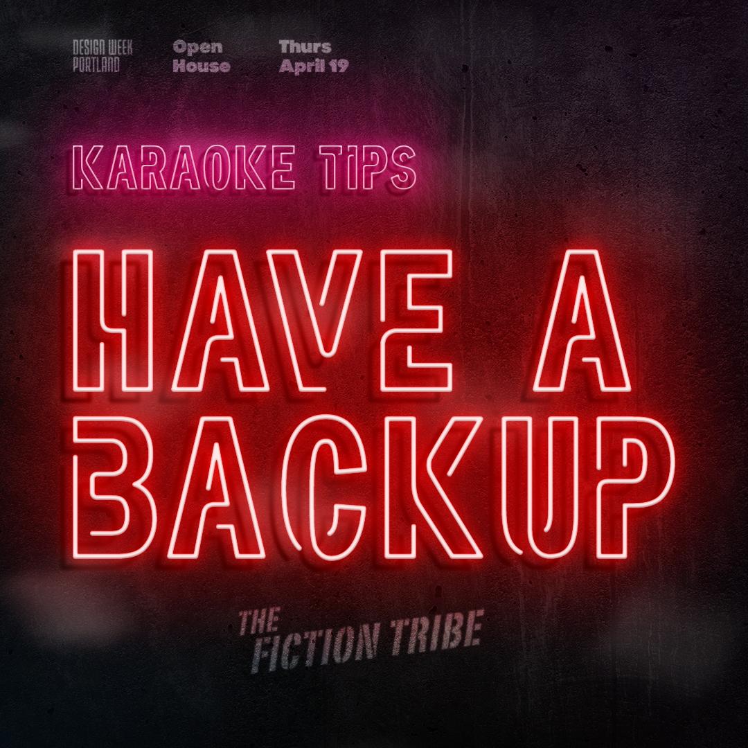 FT-dwp-karaoketips-1080-backup.jpg