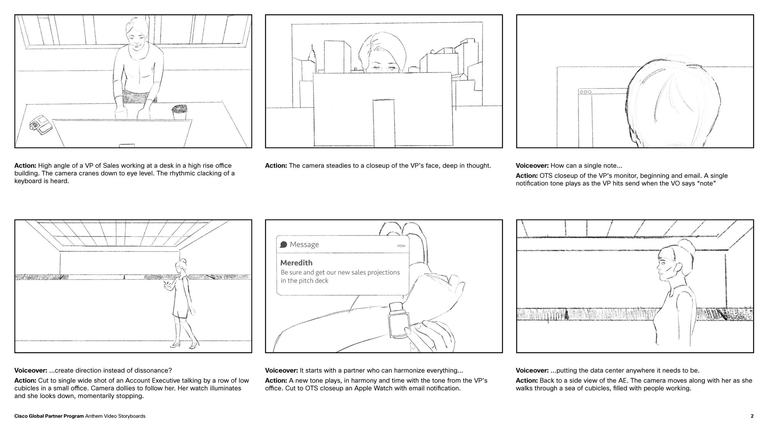 cisco-boundless-anthem-video-storyboards_r1_v2_Page_2.jpg