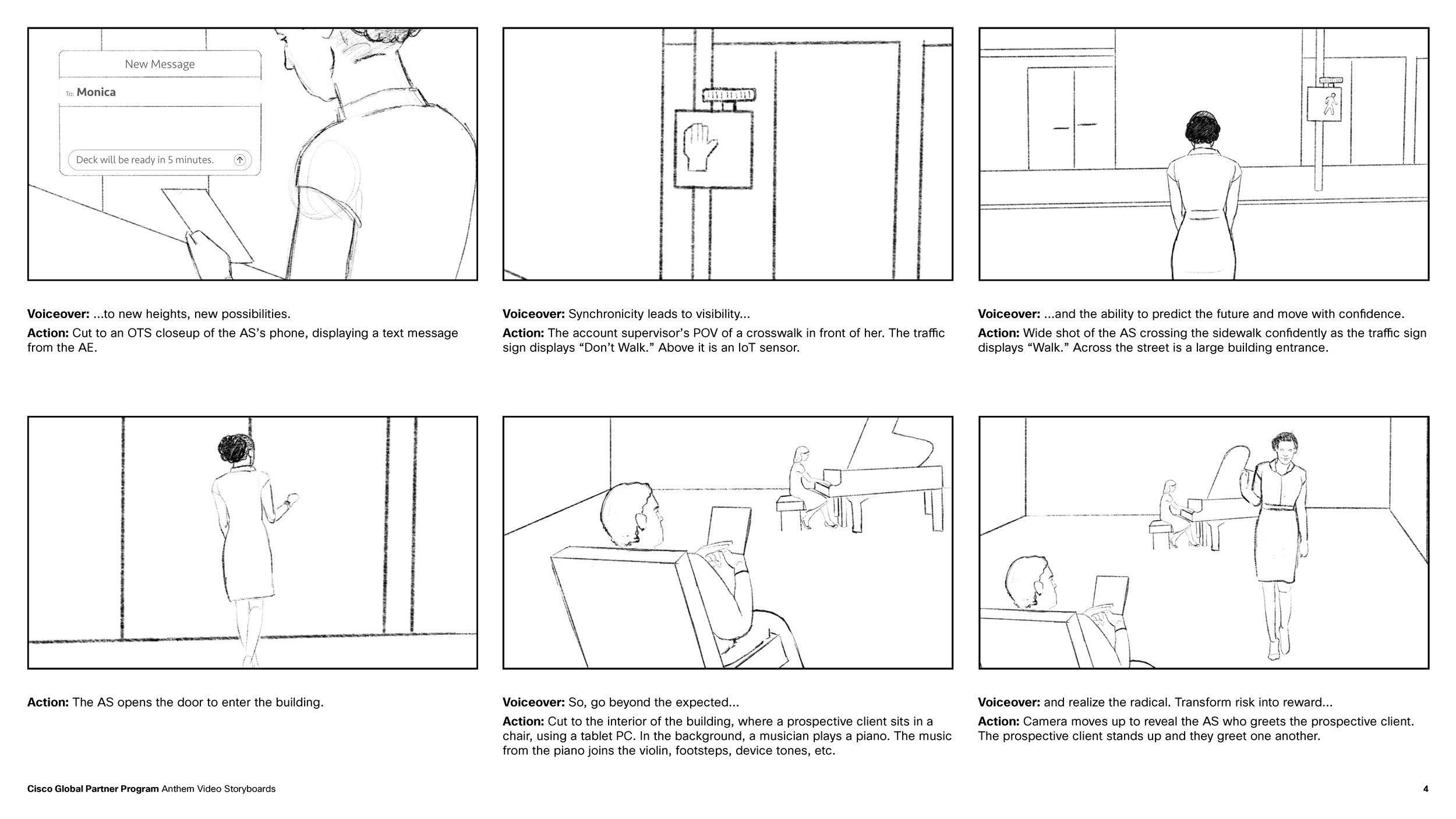 cisco-boundless-anthem-video-storyboards_r1_v2_Page_4.jpg
