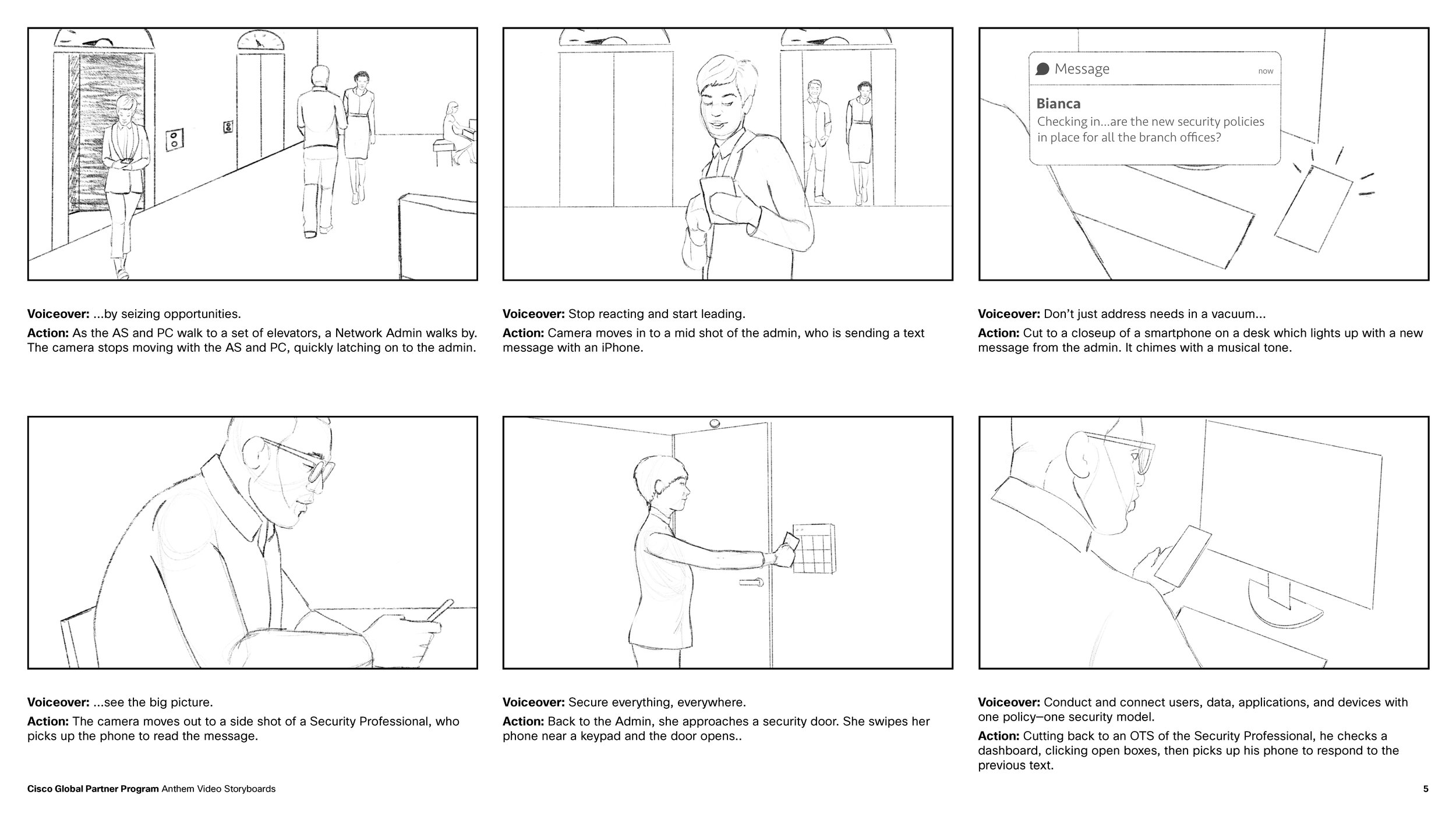 cisco-boundless-anthem-video-storyboards_r1_v2_Page_5.jpg