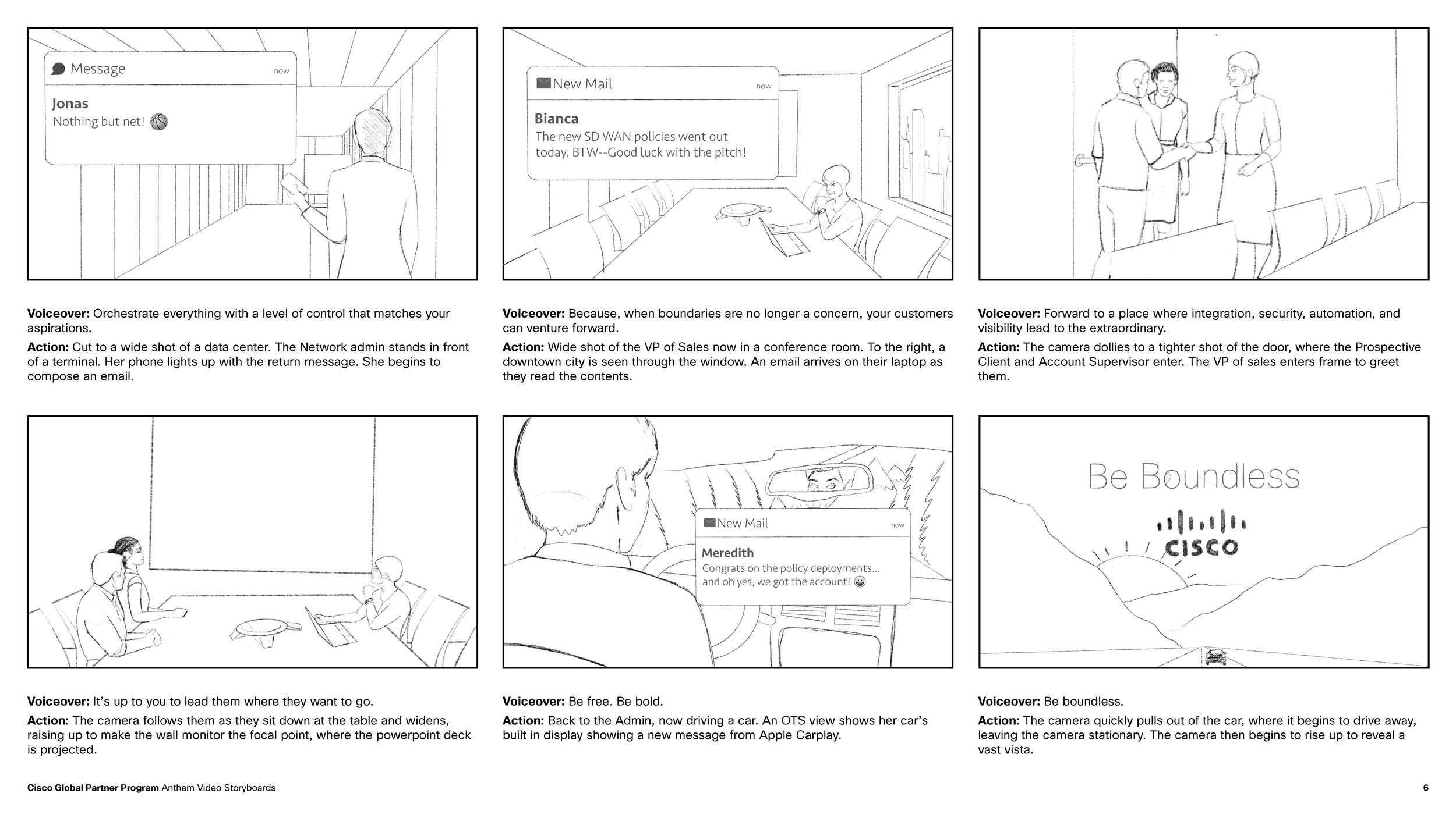 cisco-boundless-anthem-video-storyboards_r1_v2_Page_6.jpg
