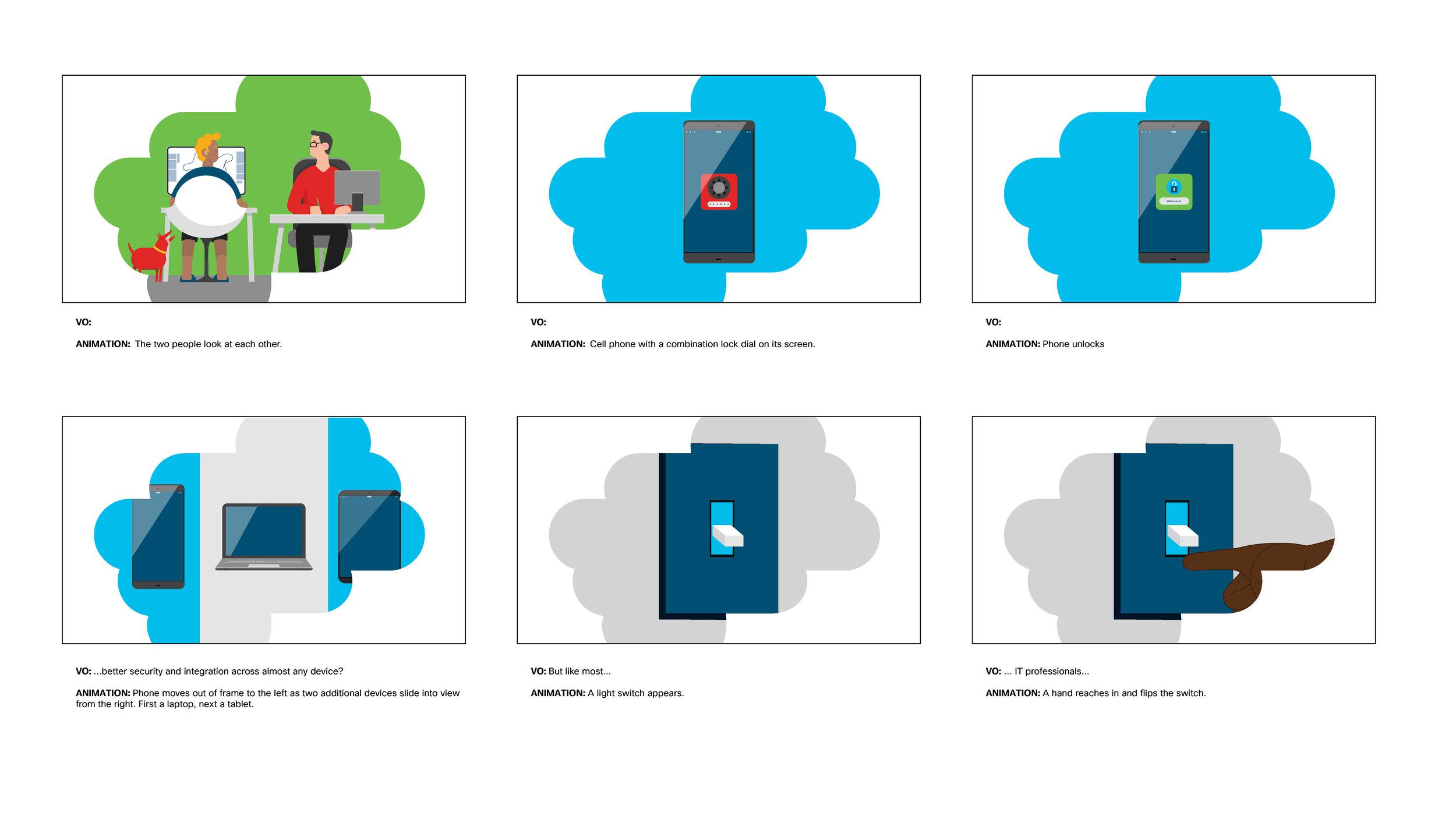 cisco-broadcloud-cloud-migration-storyboard-vo-r2-v2_Page_03.jpg