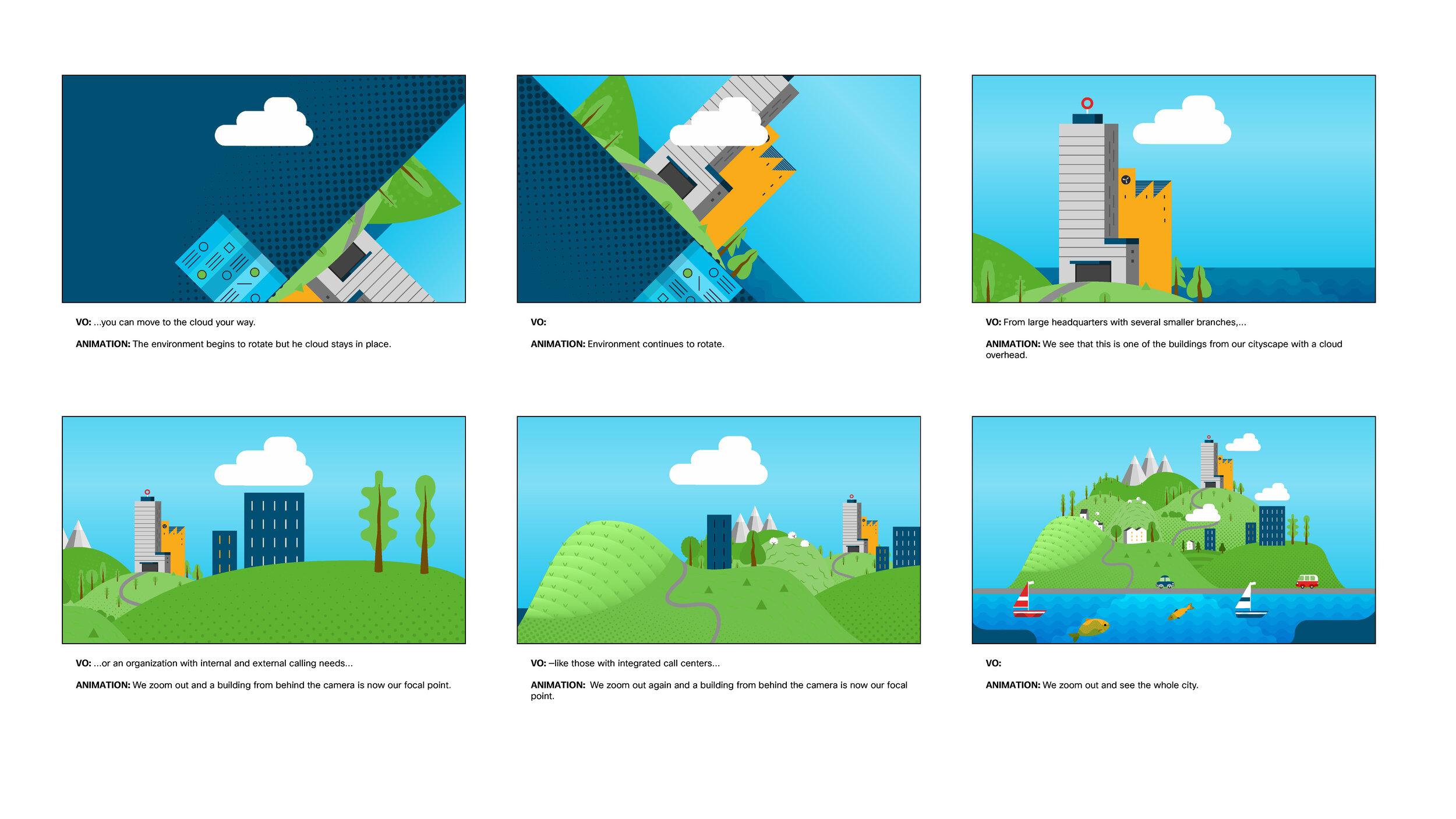 cisco-broadcloud-cloud-migration-storyboard-vo-r2-v2_Page_07.jpg