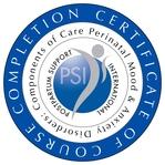 PostpartumSupportCertificate.jpg
