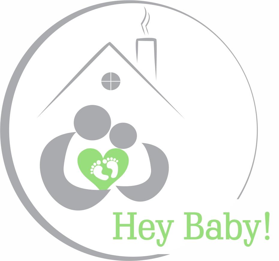 Hey_Baby_New_Parents