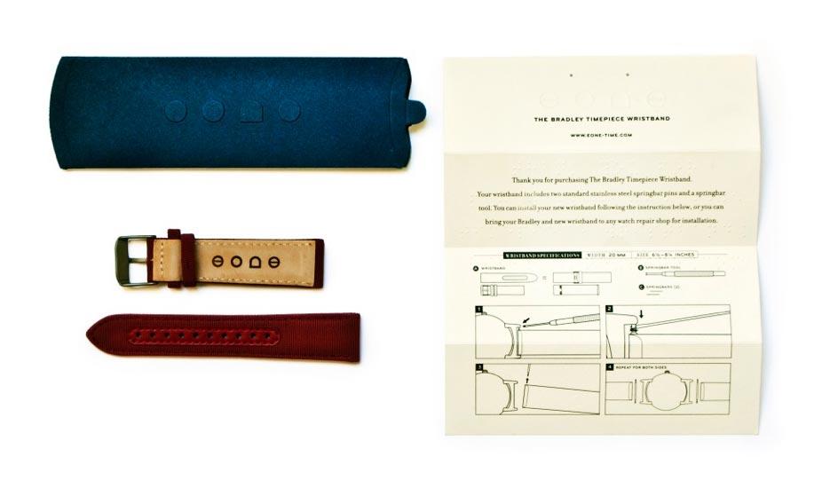wristbandpackaging-2.jpg