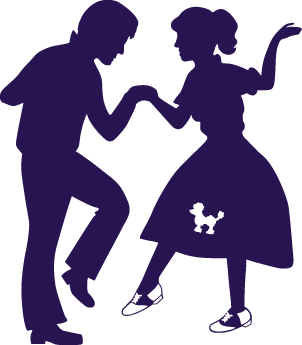 sock-hop-dancing-couple-blue.png