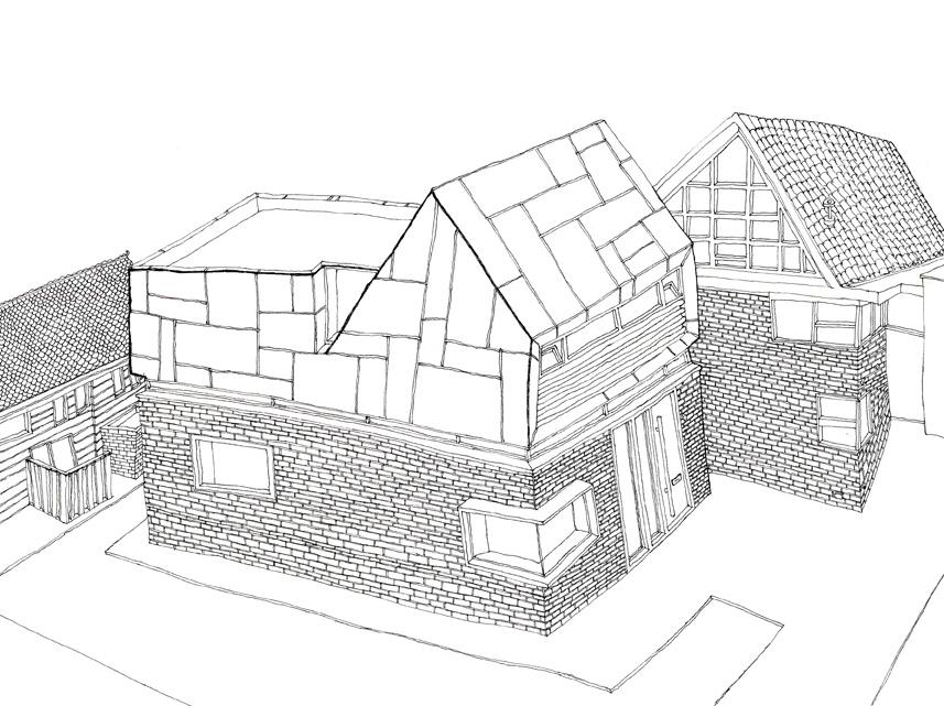 House Beatens - Jager Jansen Architecten.jpg