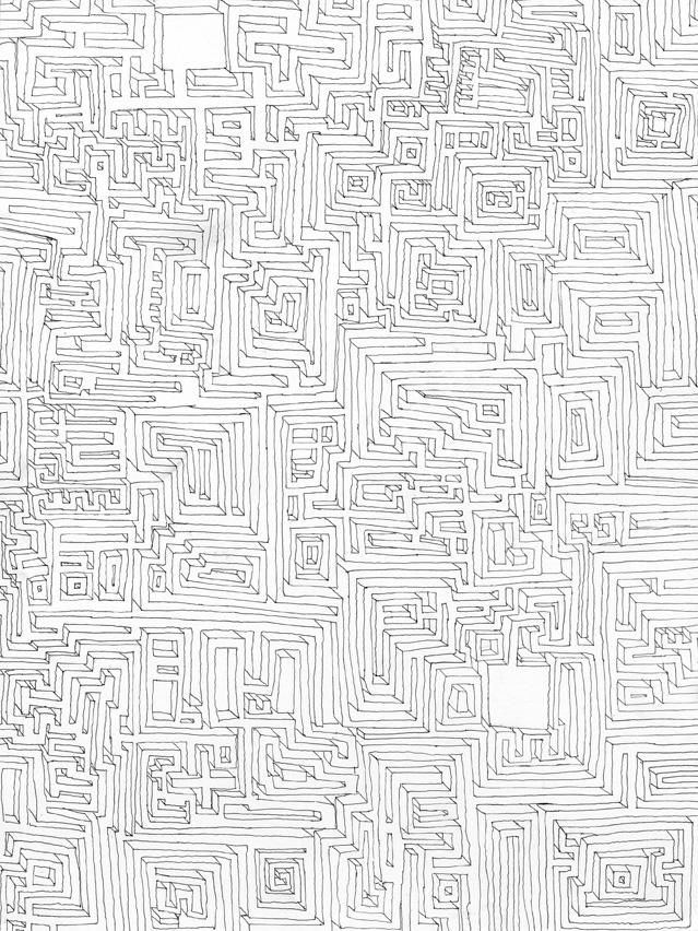 maze_01.jpg