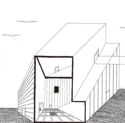 perspective study_02.jpg
