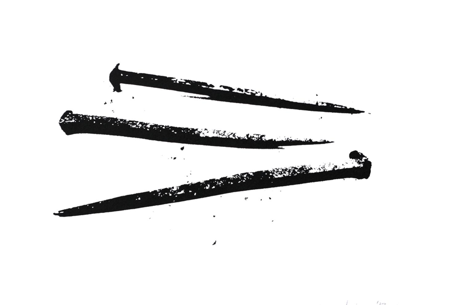 Untitled_Nails_Edition of 3_48x60cm_lg_Crop.jpg
