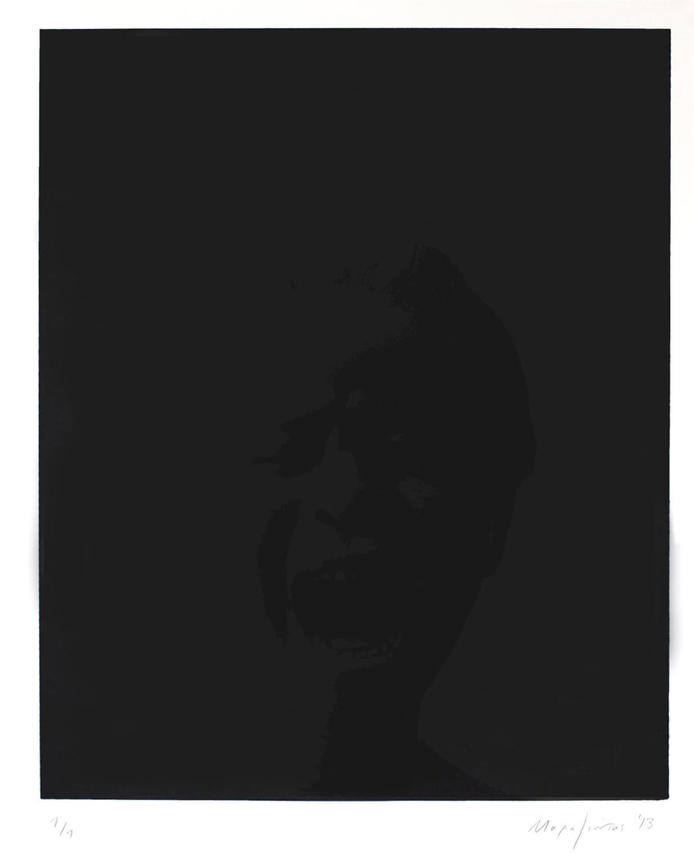 Untitled_Howl_Black_Edition of 4_48x60cm_lg.jpg