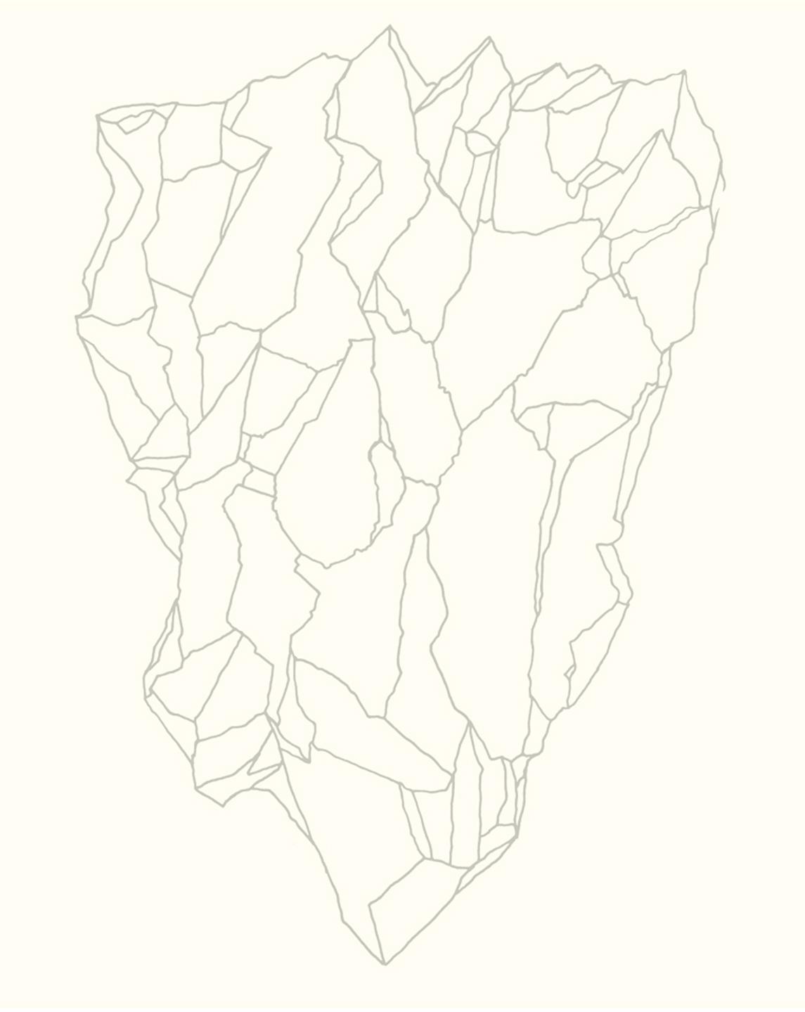 Untitled_Geneva_WhiteWhite_Edition of 4_48x60cm_lg.jpg