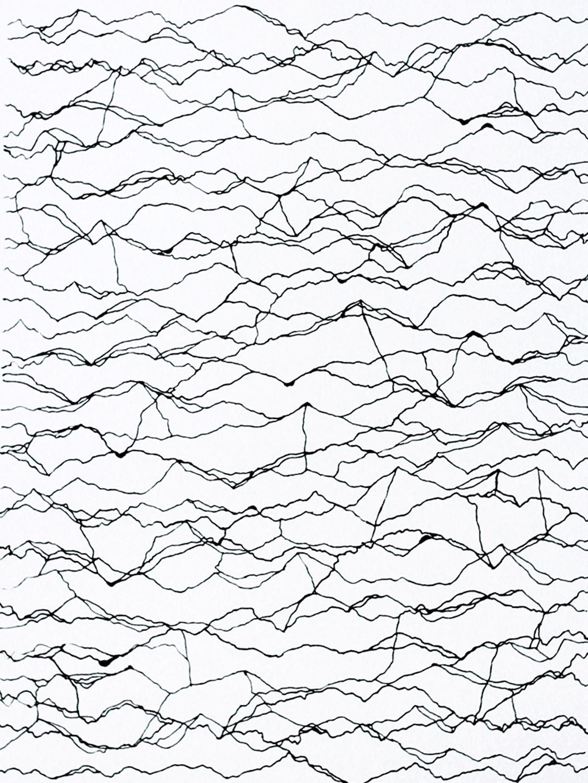 Untitled_Waves_Grey_Edition of 2_48x60cm_Crop_lg.jpg