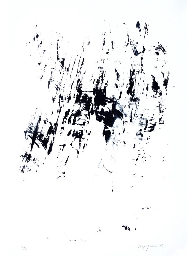 Untitled_34_28x20in_70x52cm_lg.jpg