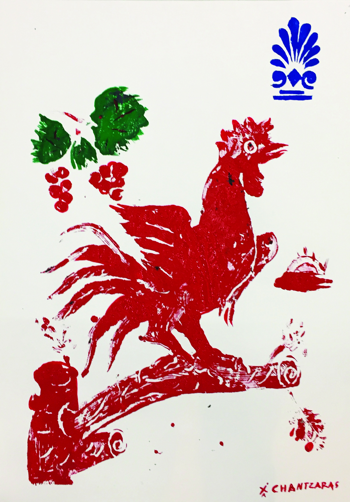The Rooster_100x70cm_lg.jpg