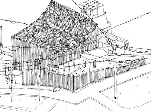 Michael Peguero Arch Office 9x12_lg.jpg