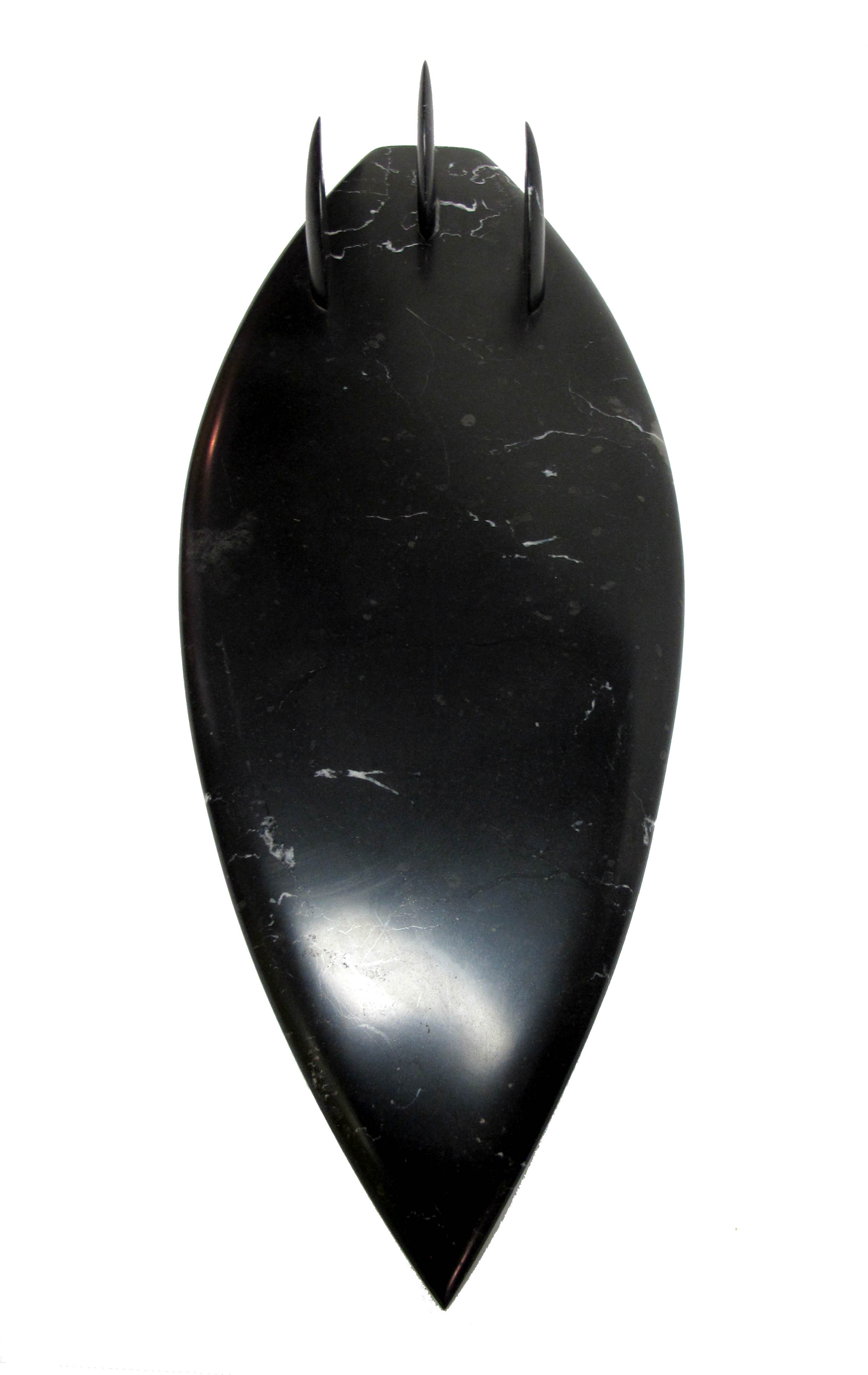 KL_Surfboard Medium_black marble 4.jpg