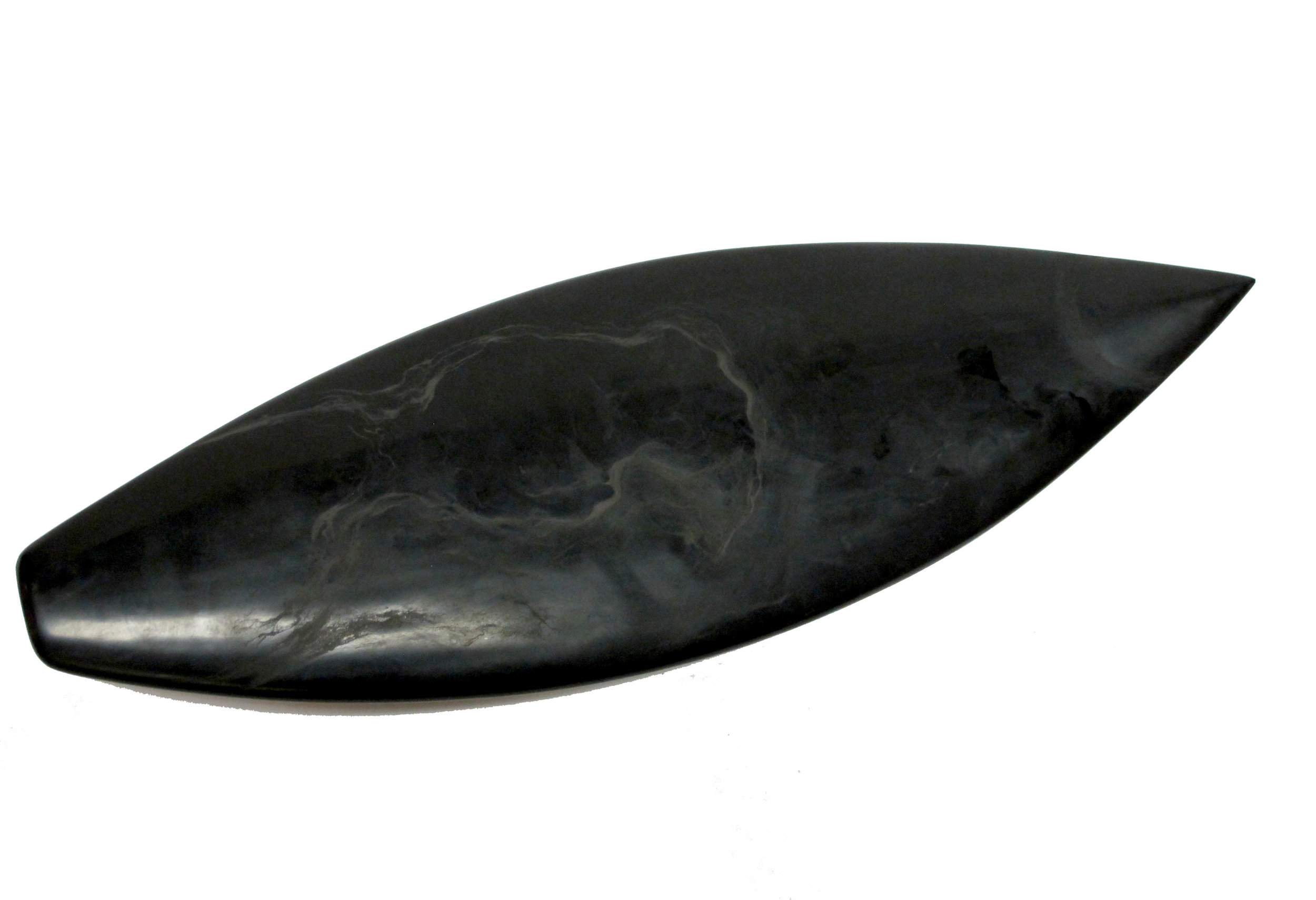 KL_Surfboard Small_black marble.jpg