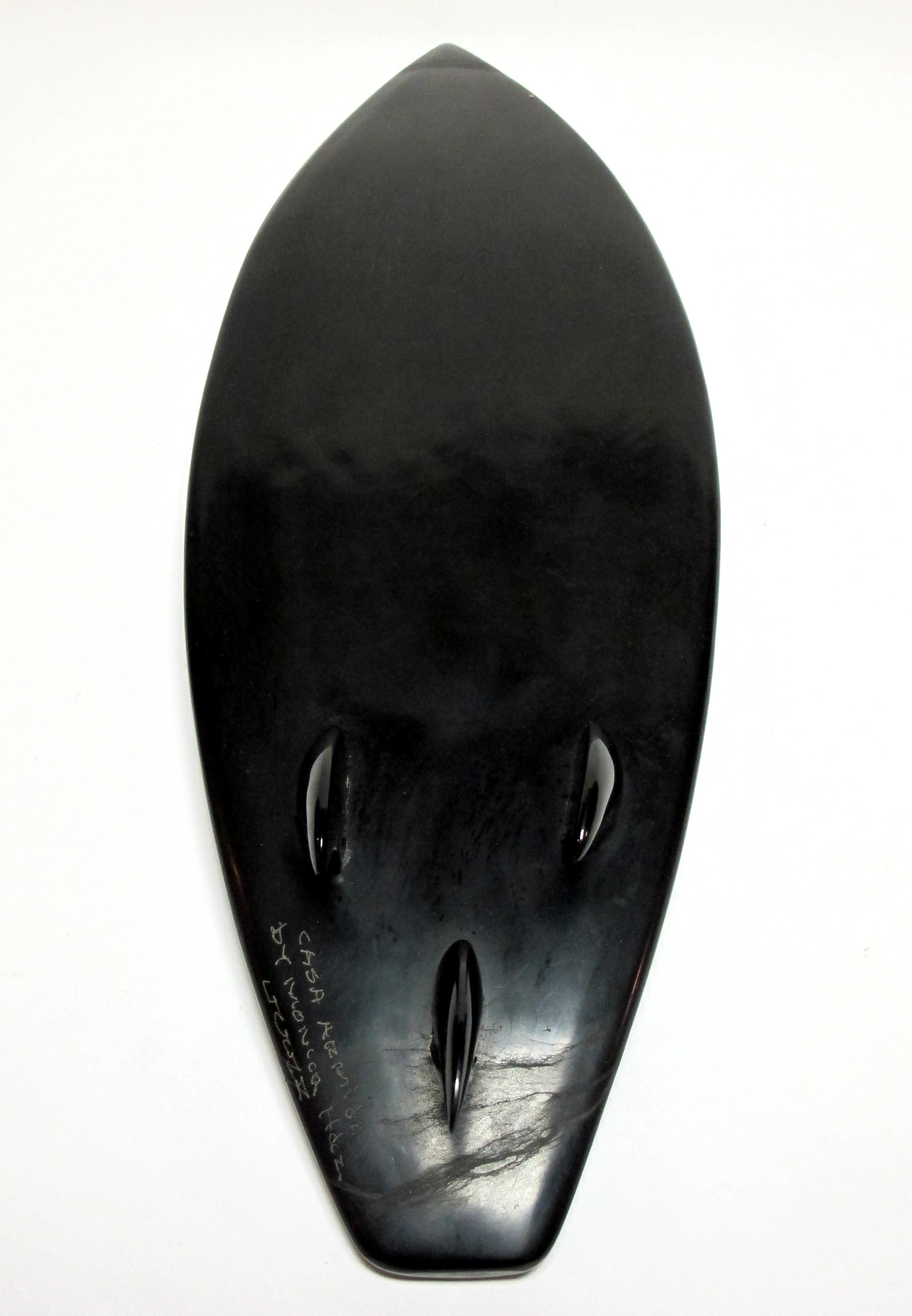 KL_Surfboard Small_black marble7.jpg