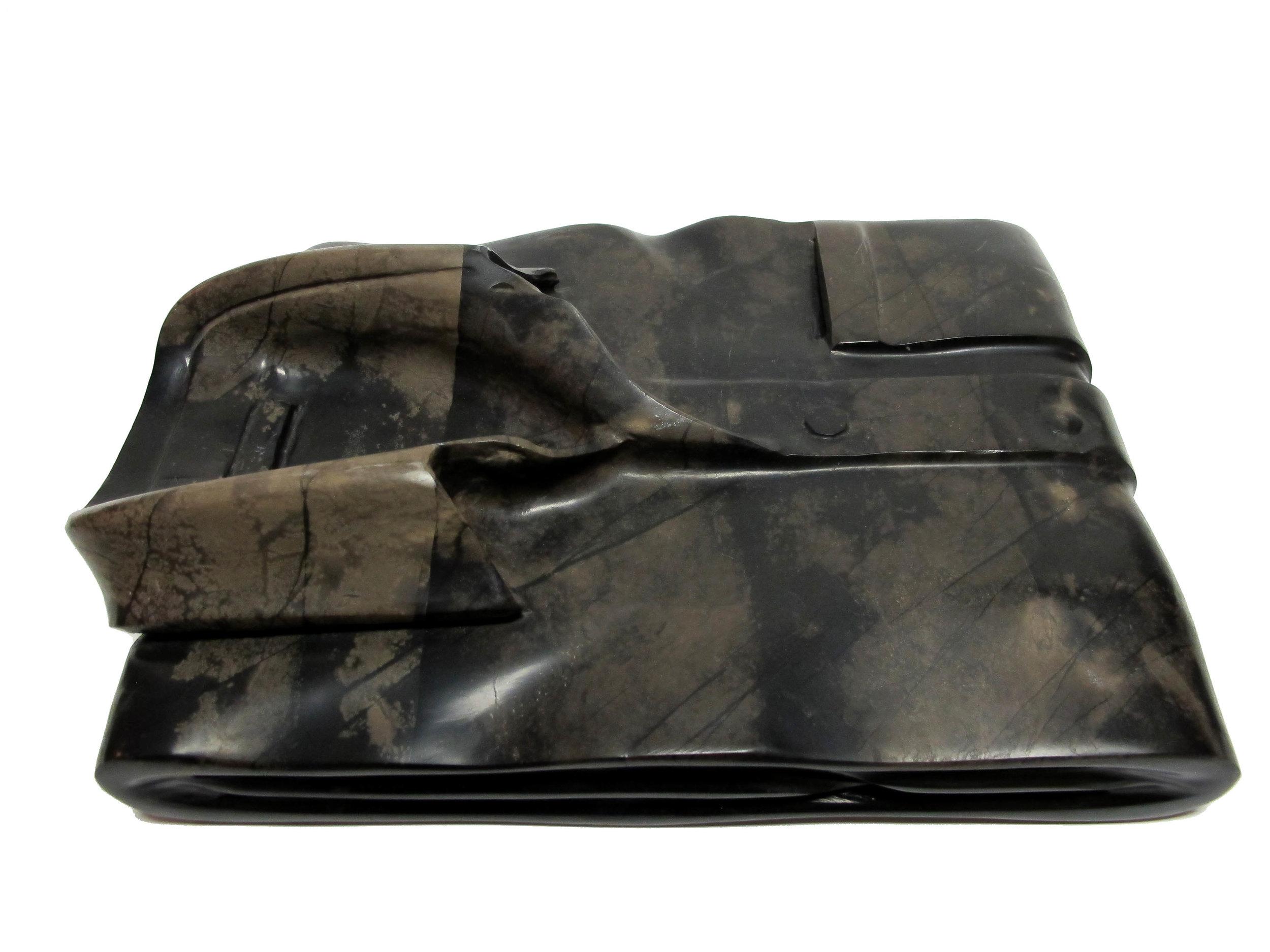 KL_Folded Shirt-camouflage black marble4.jpg