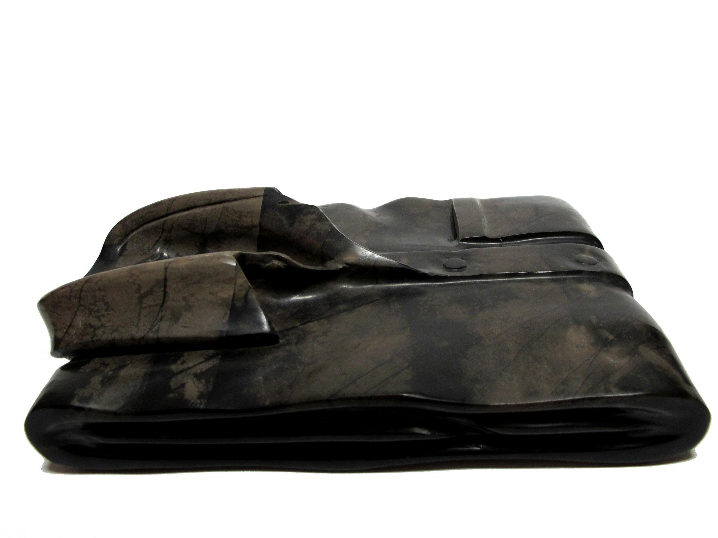 KL_Folded Shirt-camouflage black marble5.jpg
