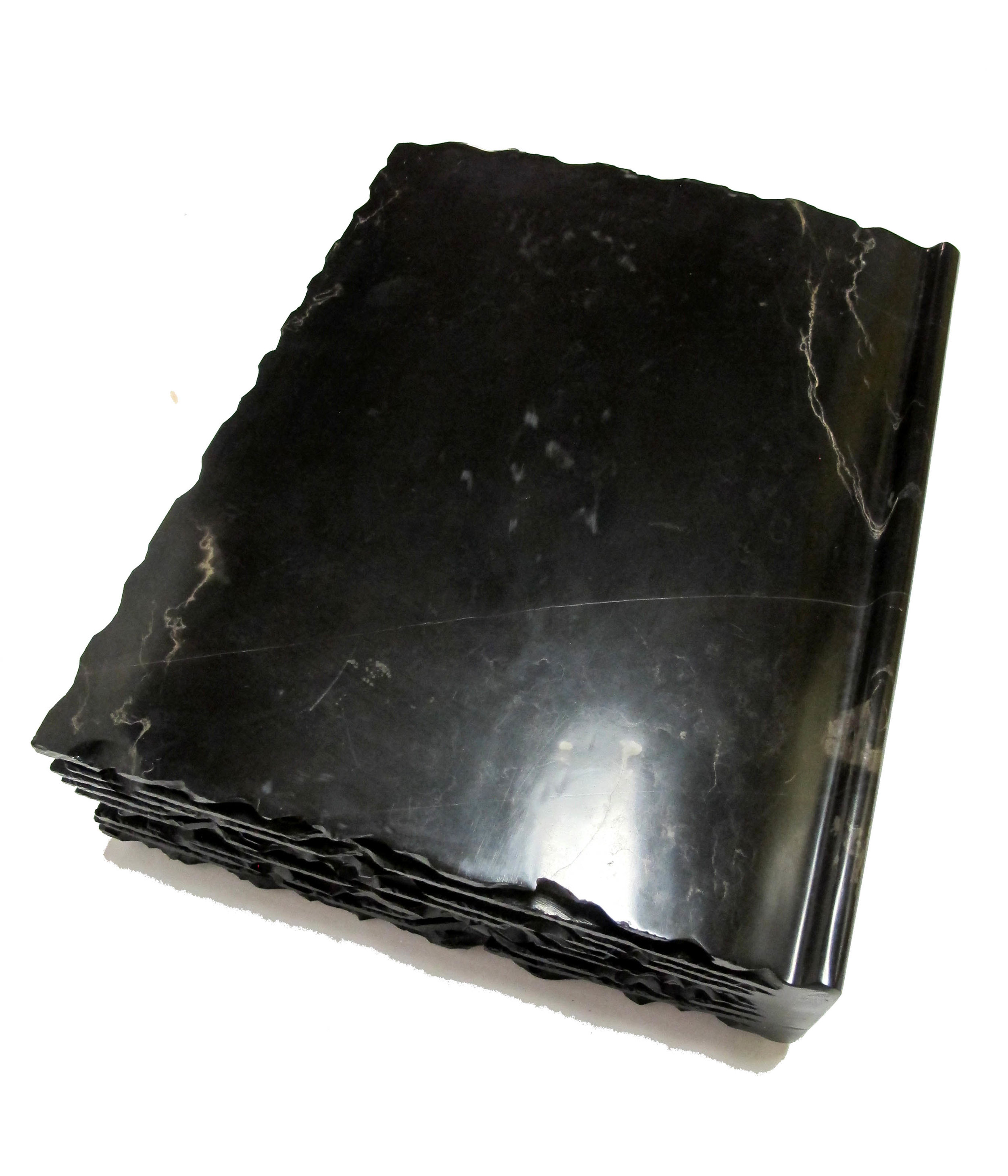 KL_Large Book_black marble 4.jpg